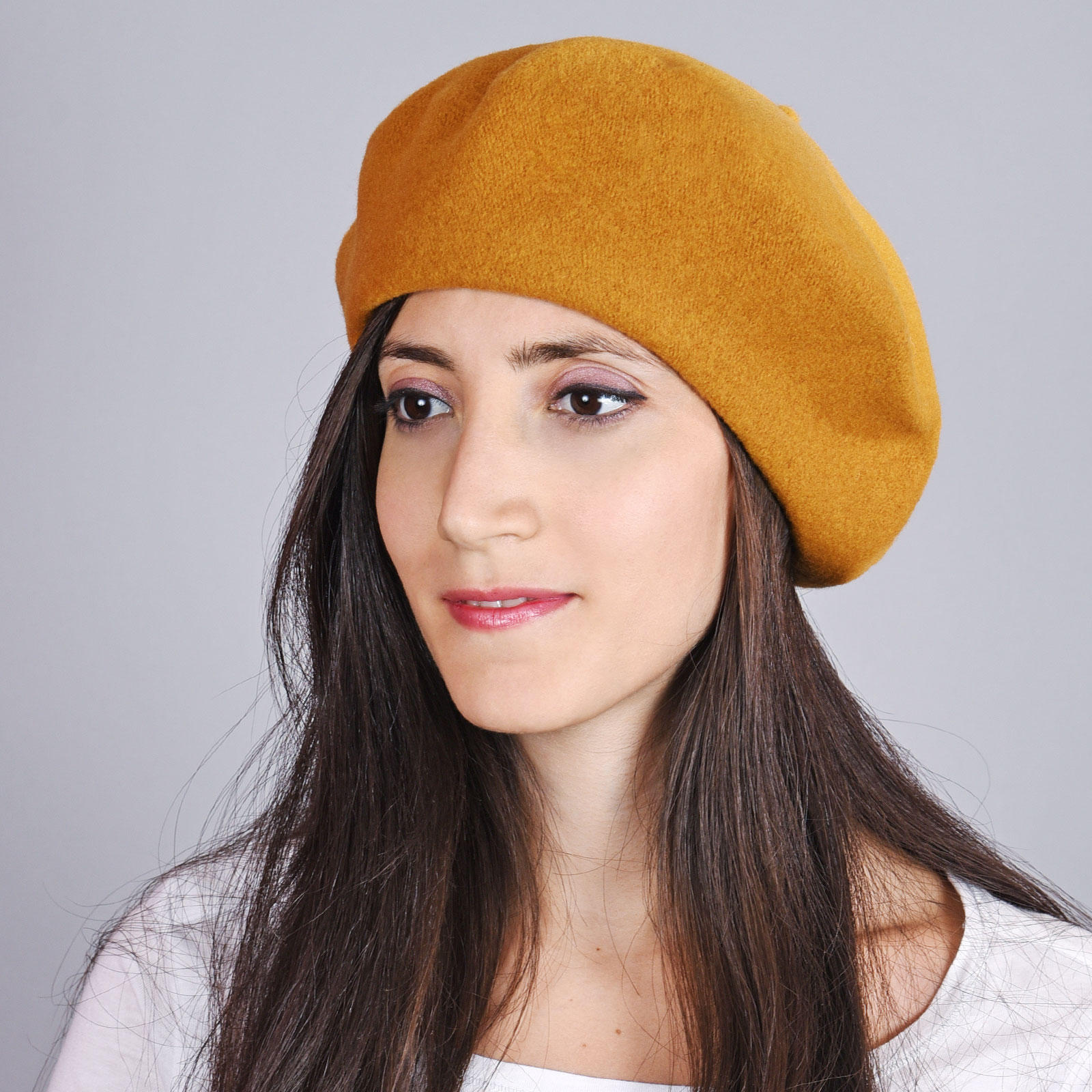 CP-00989-VF16-2-beret-laine-moutarde