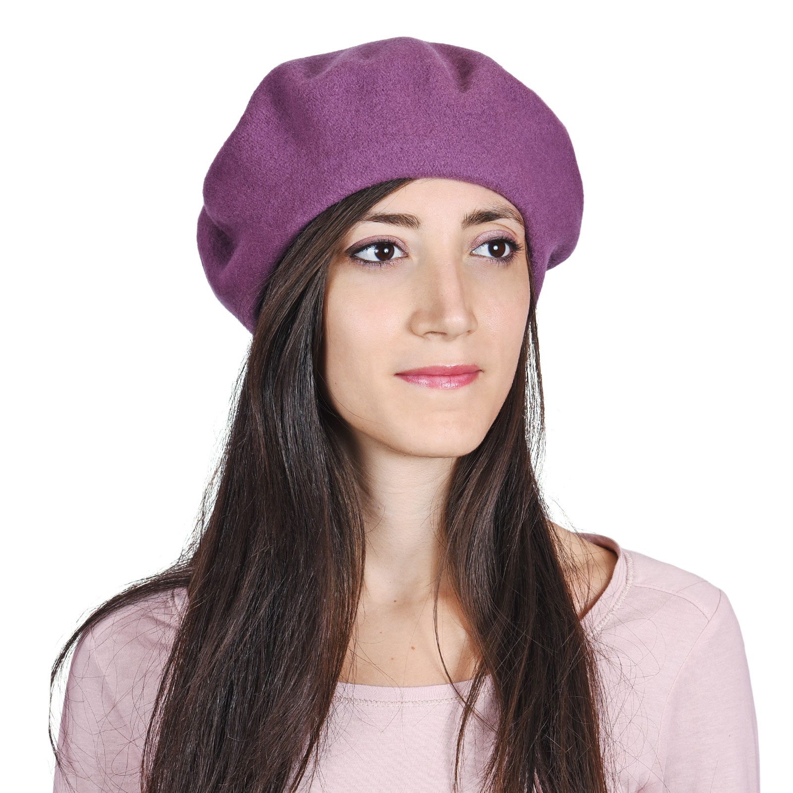 CP-00994-VF16-P-beret-hiver-violet-lilas