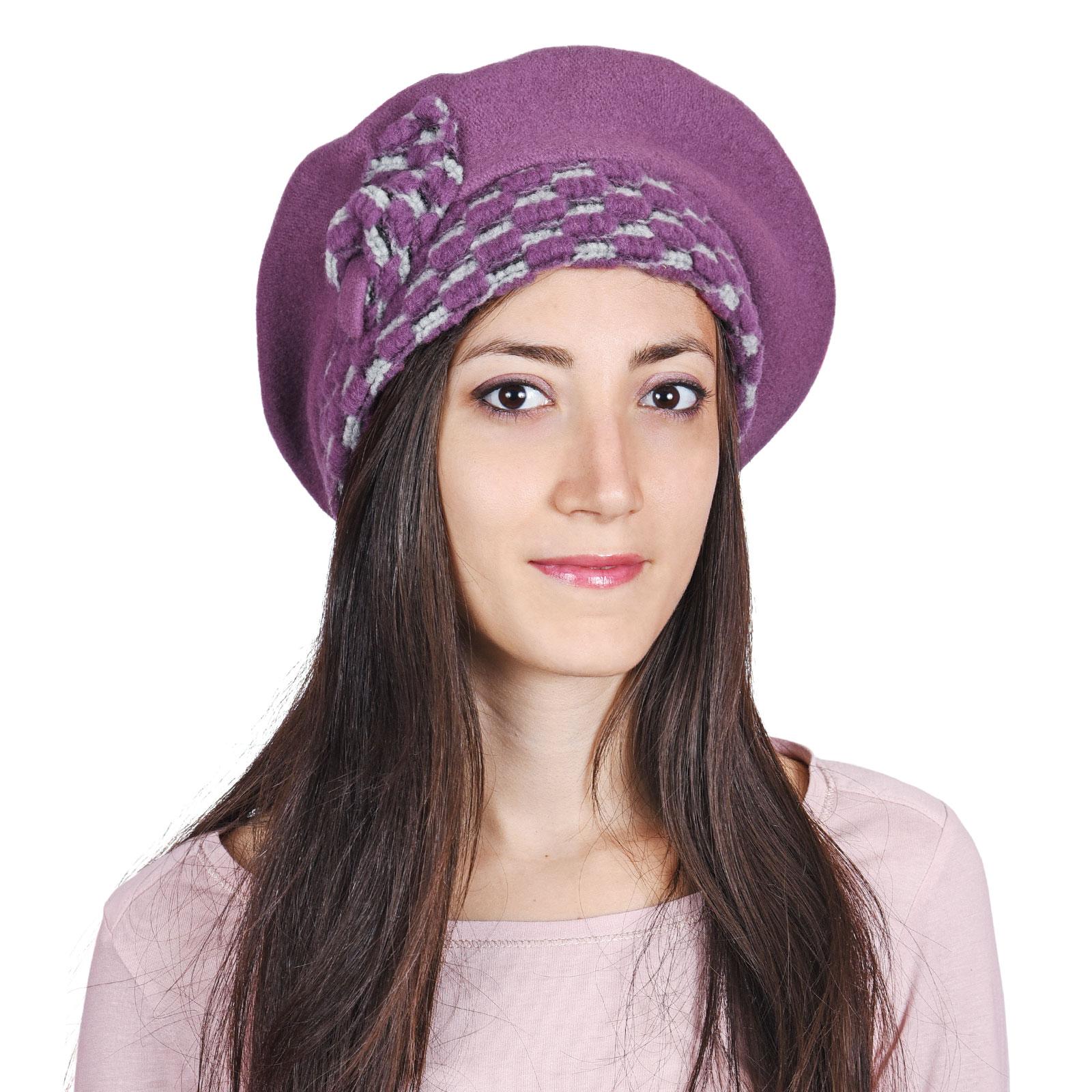 CP-00999-VF16-P-beret-laine-bicolore-violet