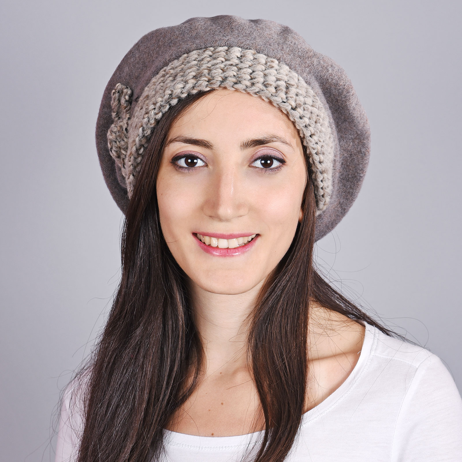 CP-01000-VF16-2-beret-laine-marron-taupe