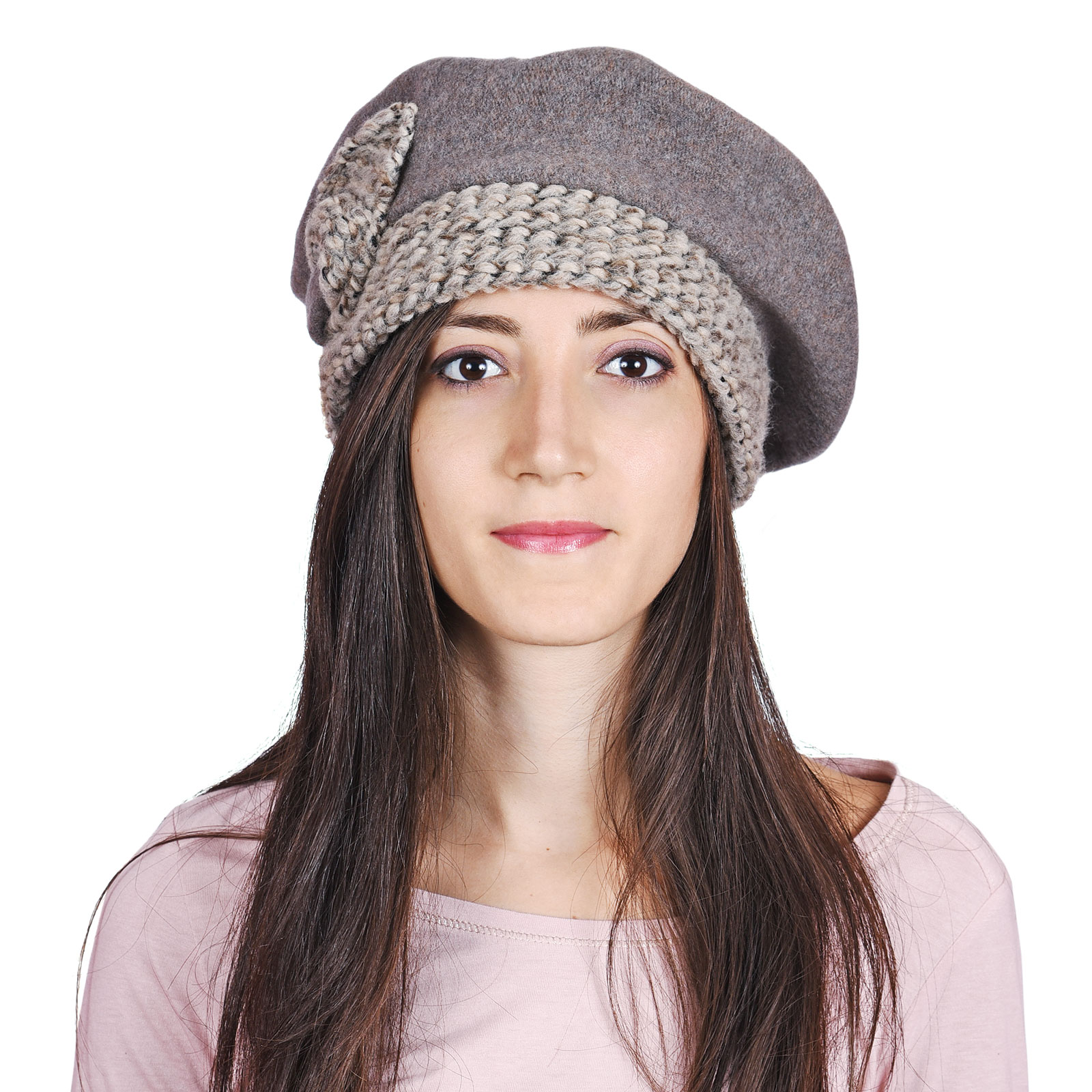 CP-01000-VF16-P-beret-femme-hiver-marron-taupe