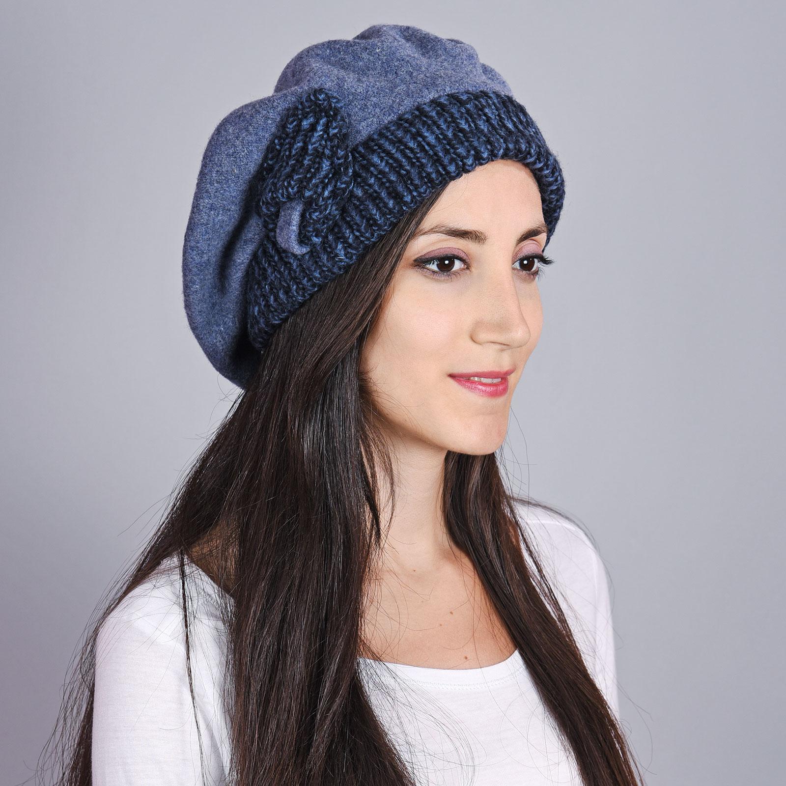 CP-01001-VF16-1-beret-femme-bicolore-bleu