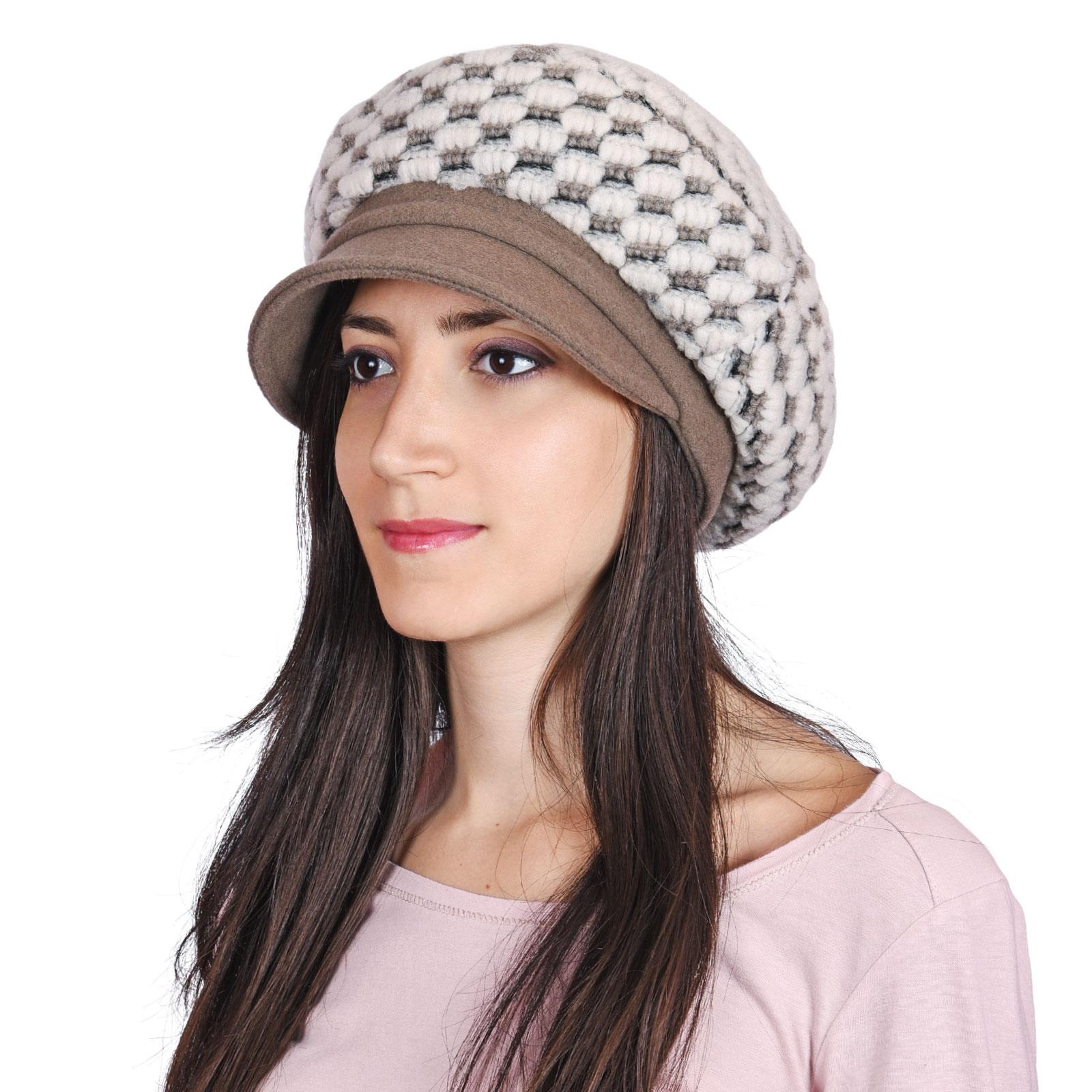 CP-01002-VF16-P-casquette-femme-hiver-beige-tricot