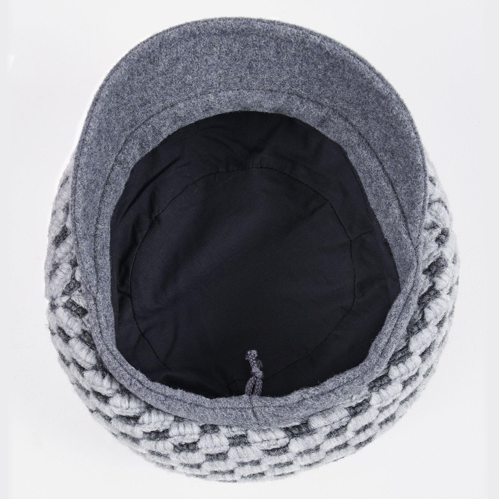 CP-01003-D16-casquette-femme-hiver-gris