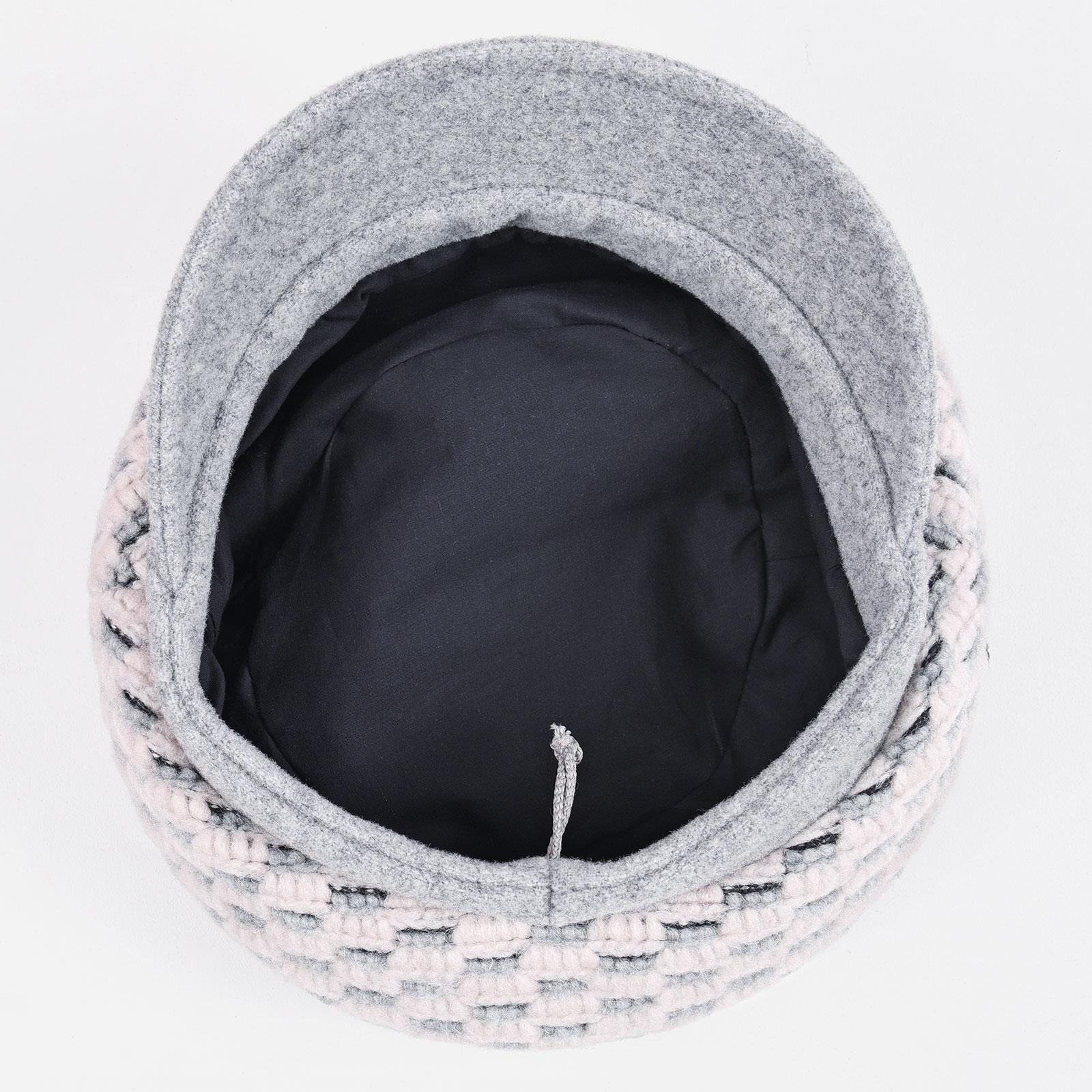 CP-01004-D16-casquette-laine-femme-grise-clair
