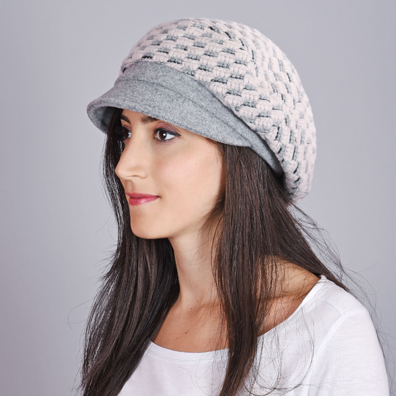 CP-01004-VF16-1-casquette-femme-tricot-grise