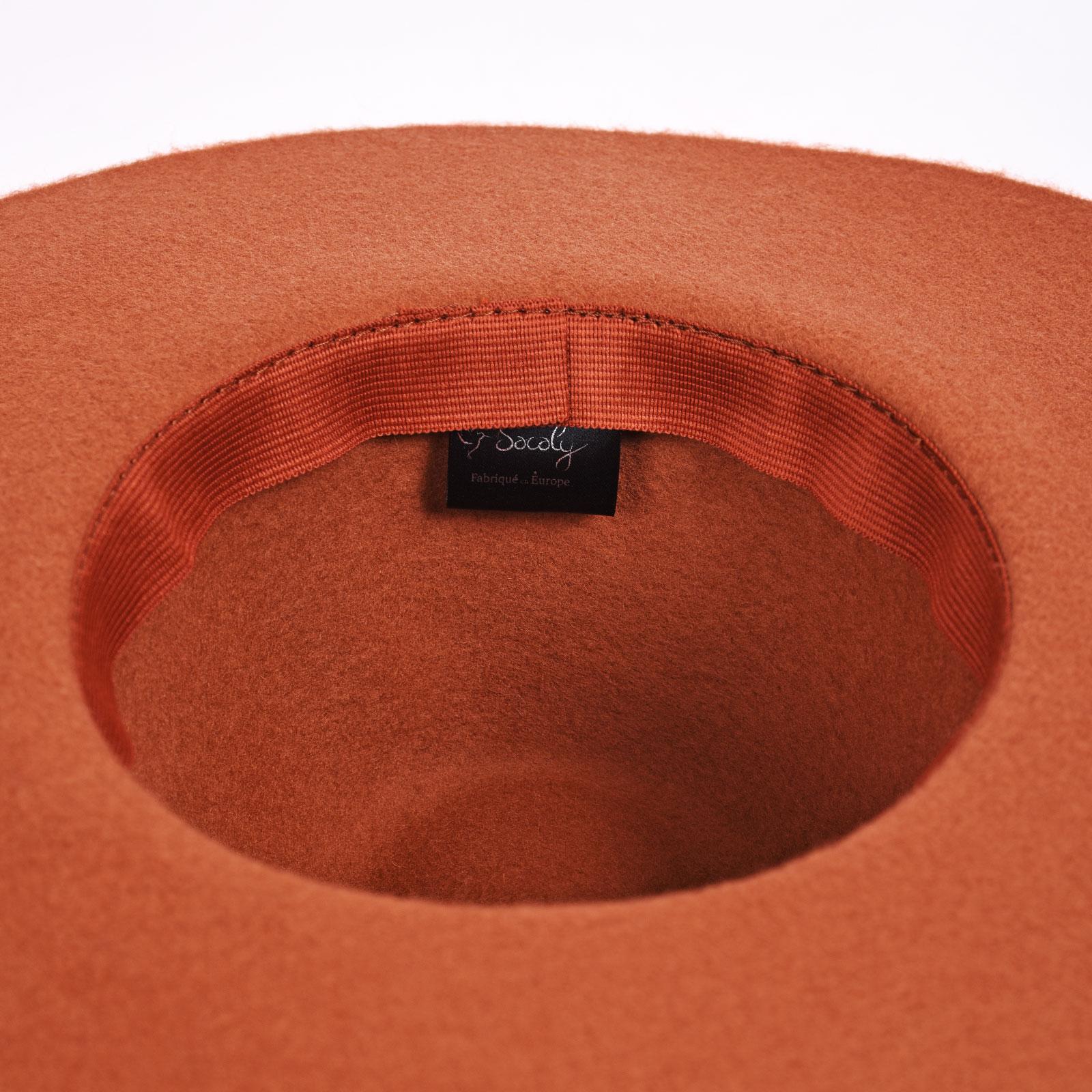 CP-01018-D16-chapeau-femme-laine-orange