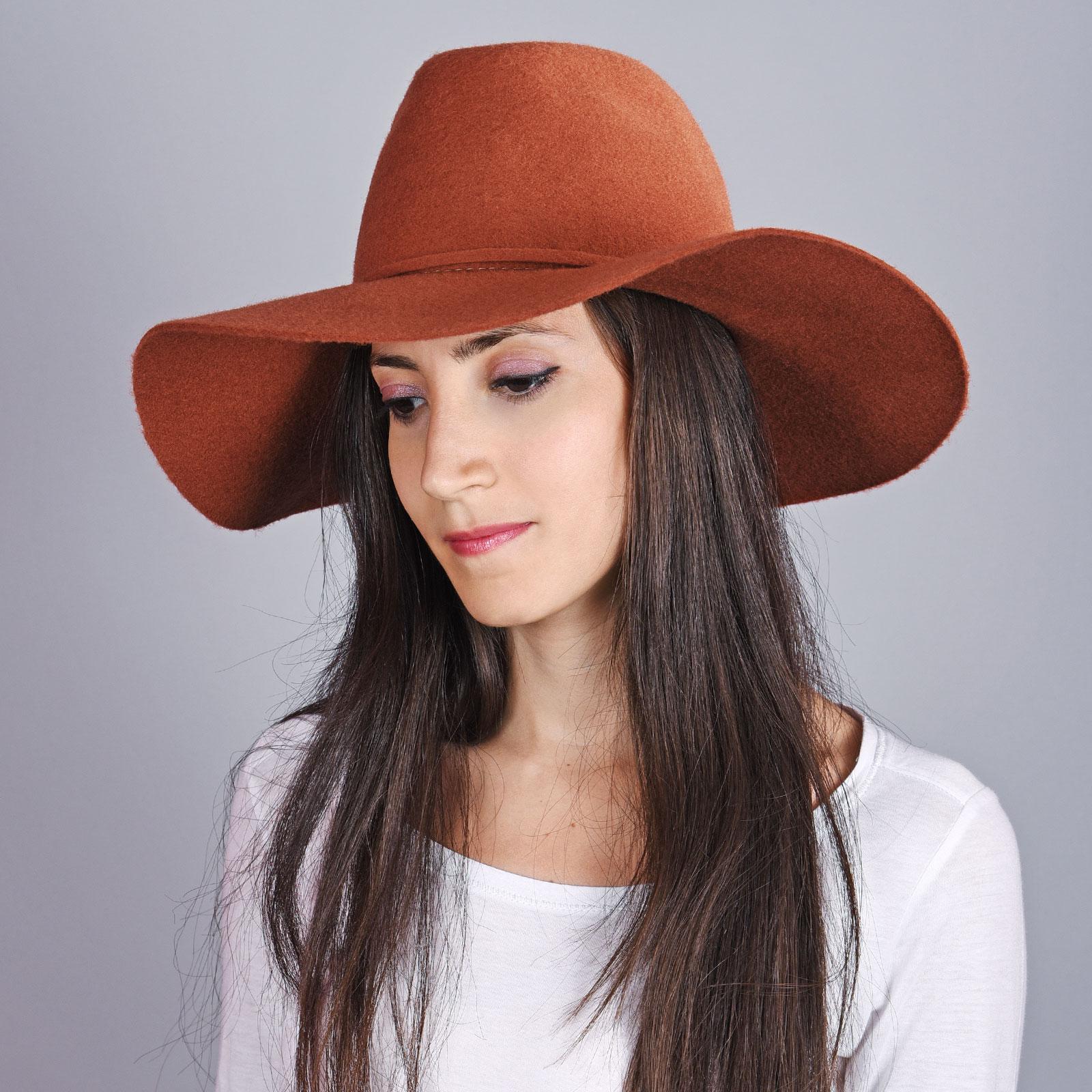 CP-01018-VF16-1-chapeau-femme-feutre-laine-brique