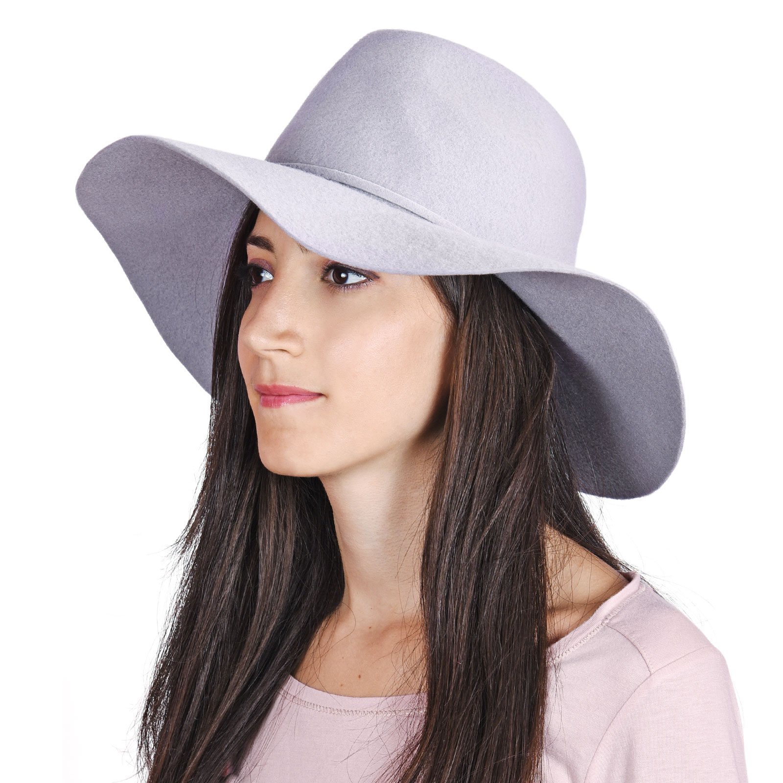 CP-01021-VF16-P-chapeau-laine-femme-gris