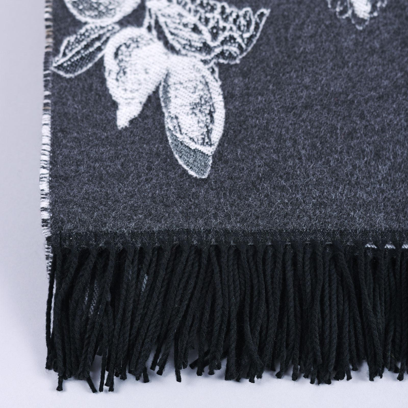 AT-04501-D16-poncho-femme-noir-gris
