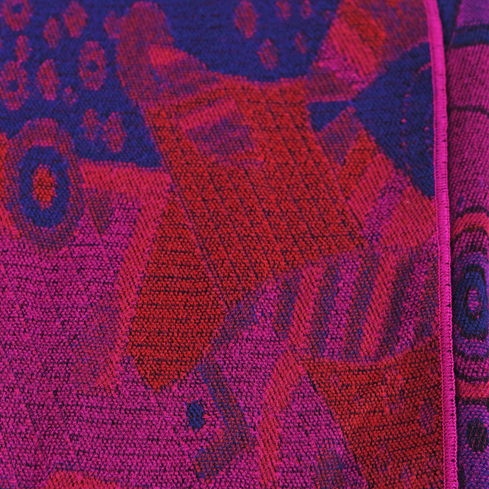 AT-04517-D16-poncho-femme-violet-fuchsia