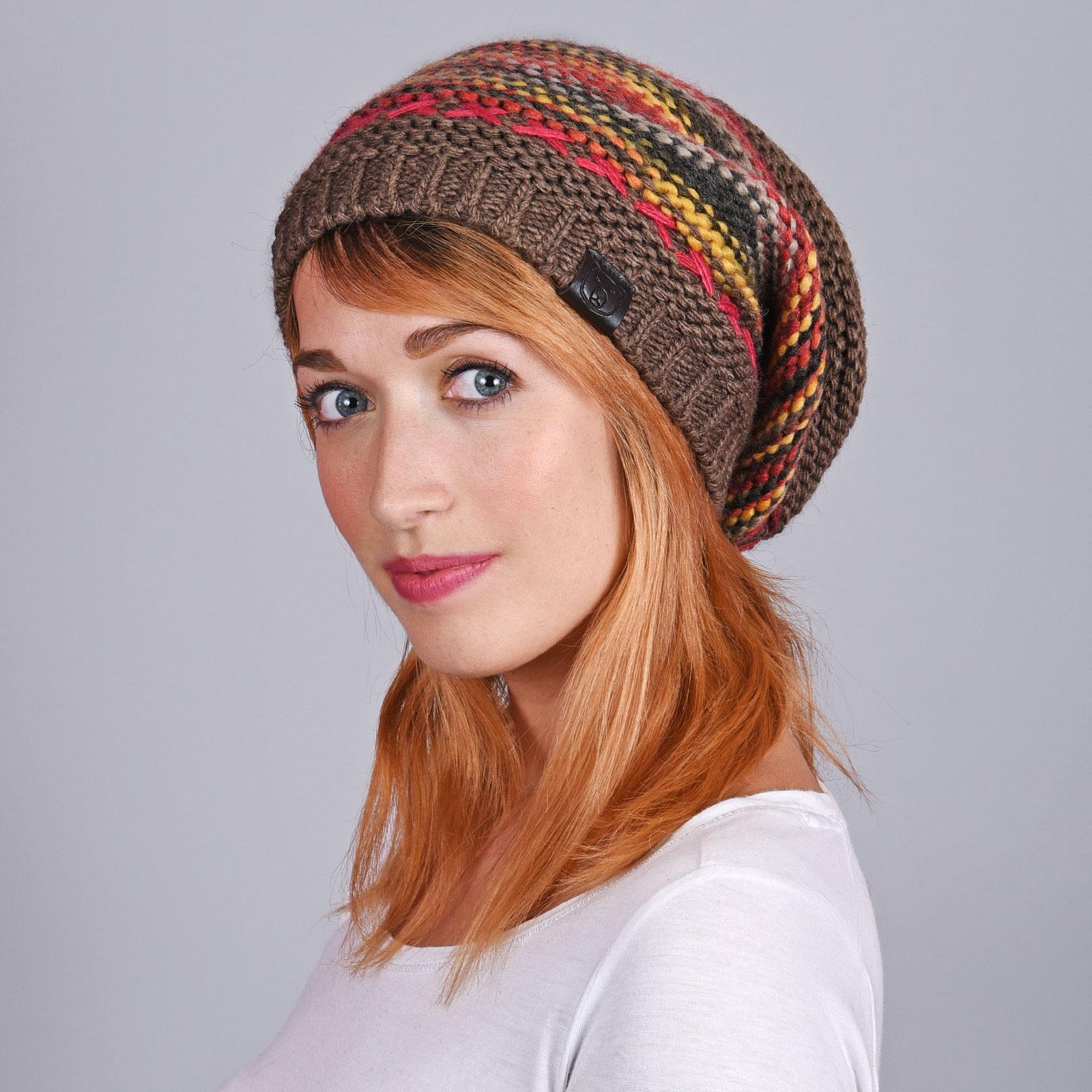 CP-01033-VF16-1-bonnet-femme-loose-marron