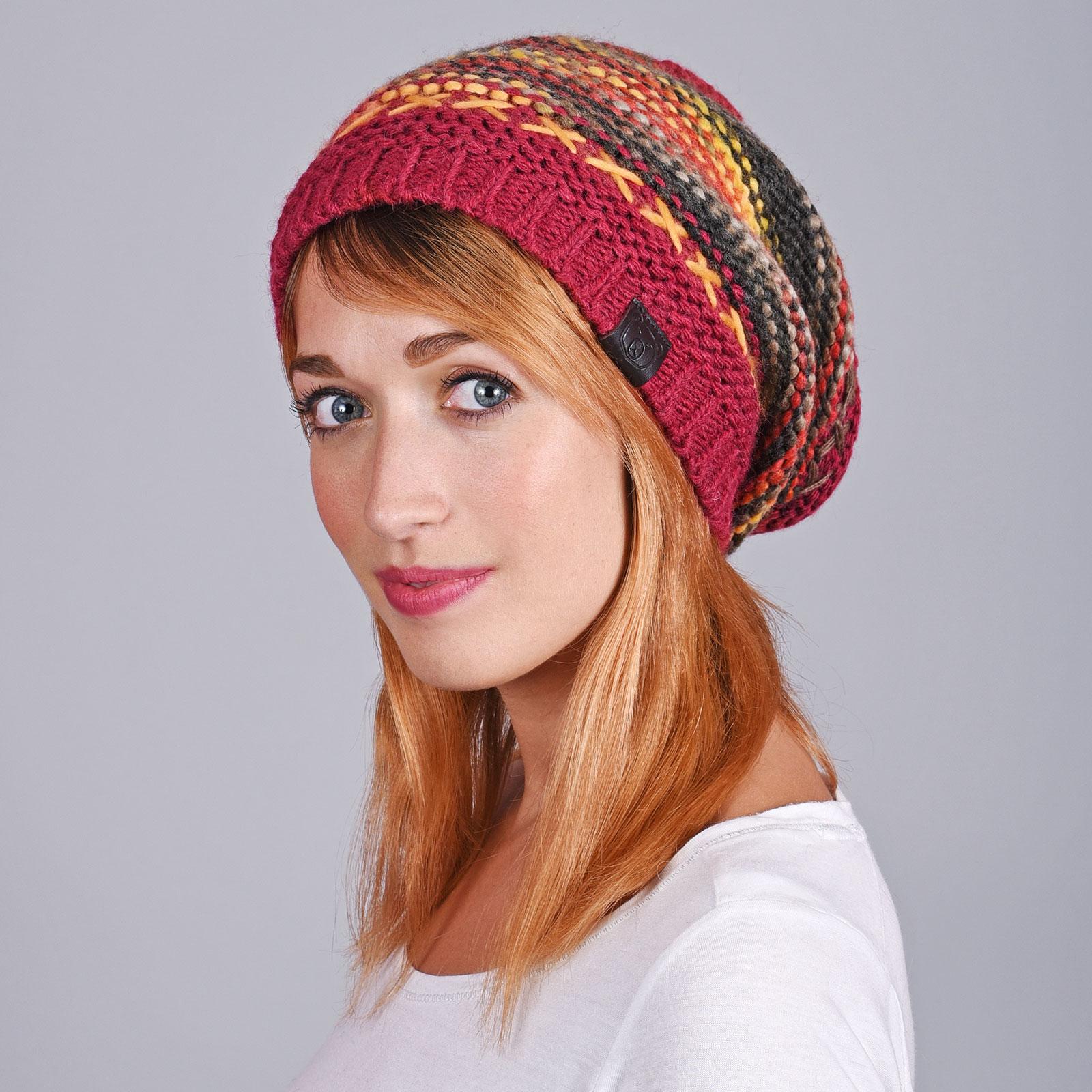 CP-01034-VF16-1-bonnet-femme-fantaisie-rouge