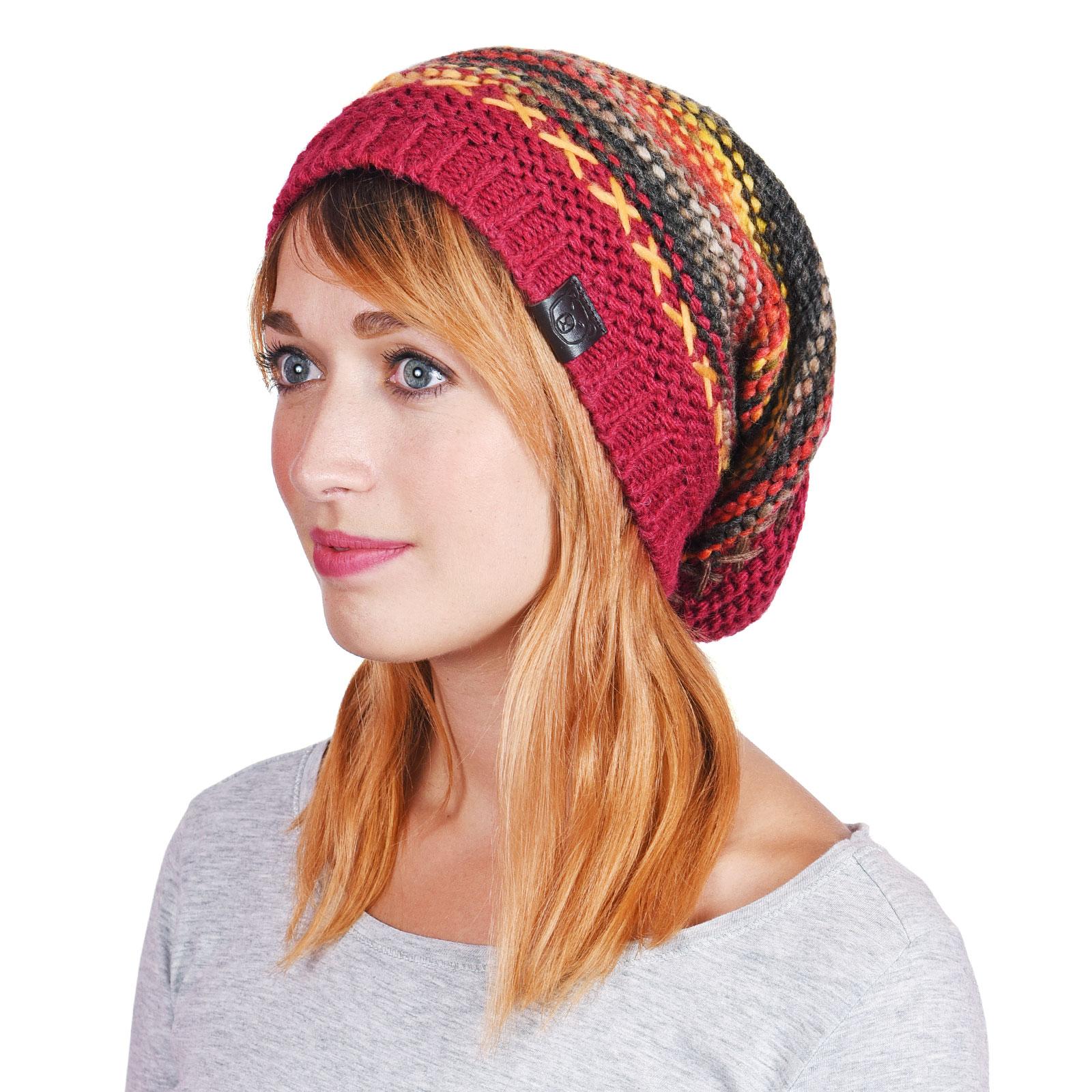 CP-01034-VF16-P-bonnet-loose-femme-rouge