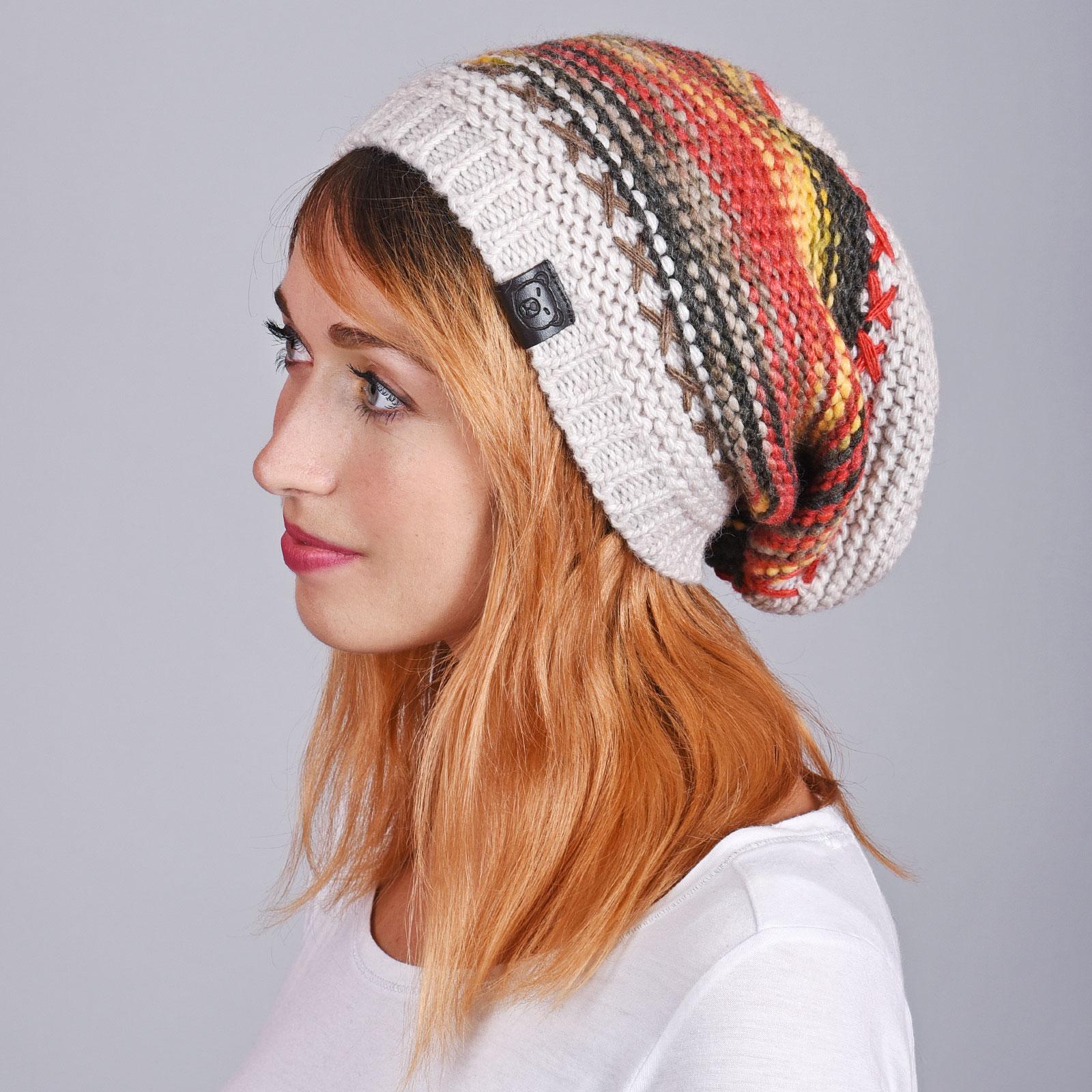 CP-01035-VF16-1-bonnet-femme-blanc-loose