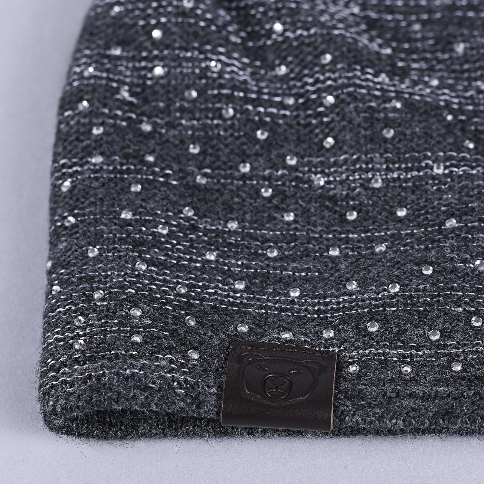 CP-01062-D16-1-bonnet-femme-gris-fonce