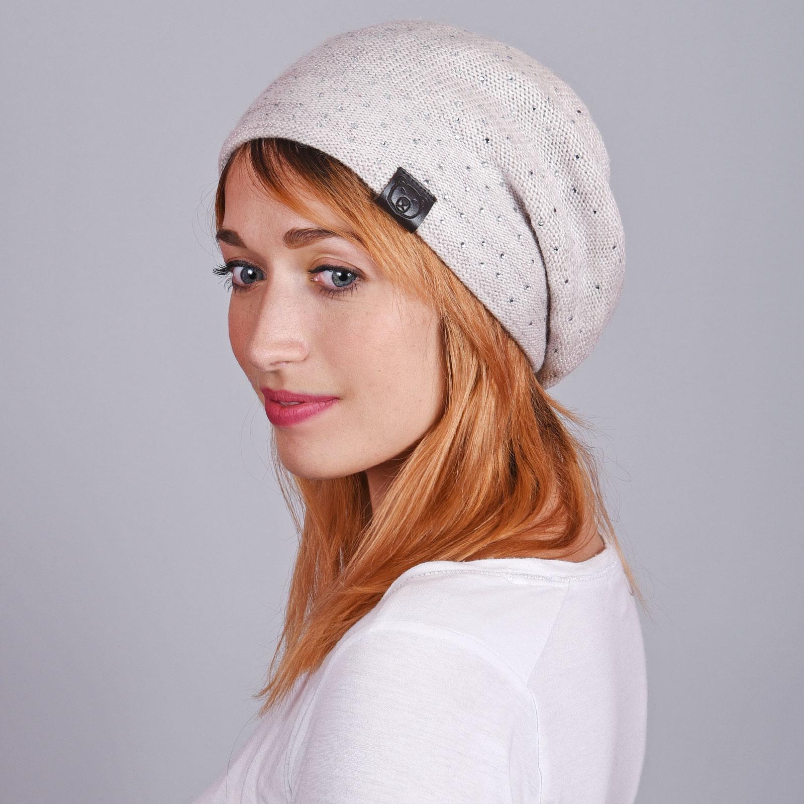 CP-01064-VF16-1-bonnet-femme-inserts-brillants-blanc