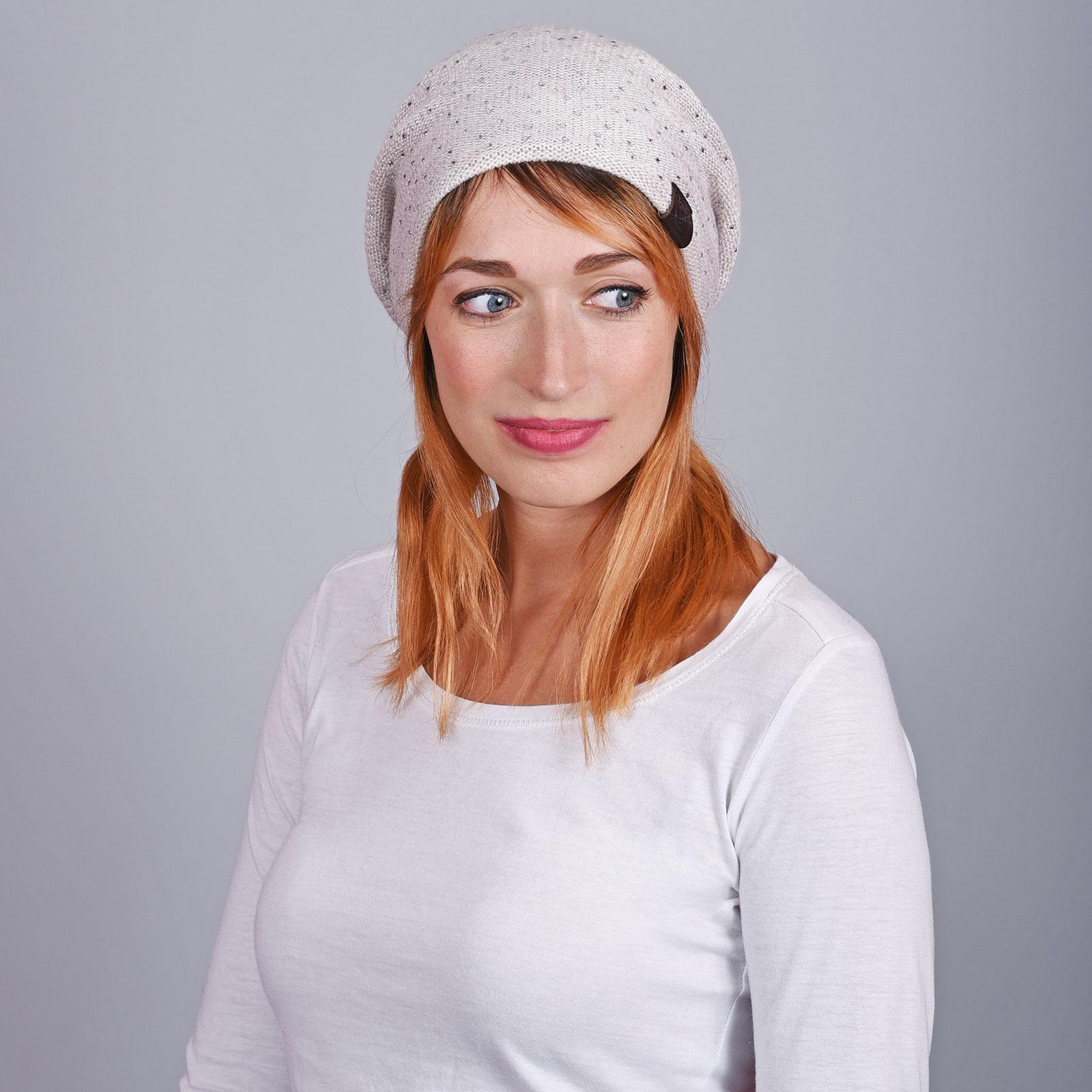 CP-01064-VF16-2-bonnet-blanc-fantaisie
