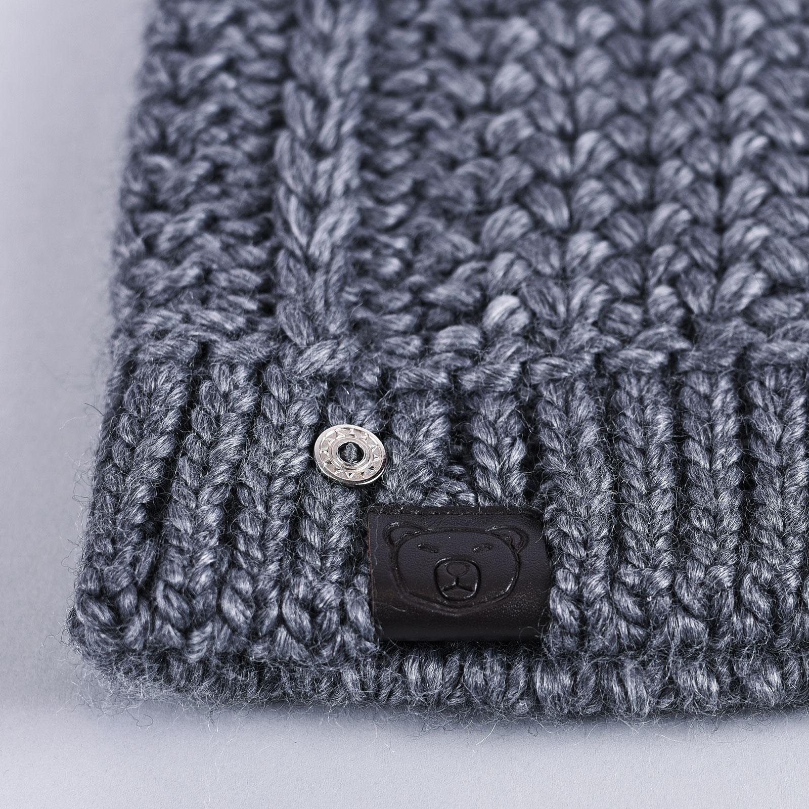 CP-01069-D16-1-bonnet-chaud-gris