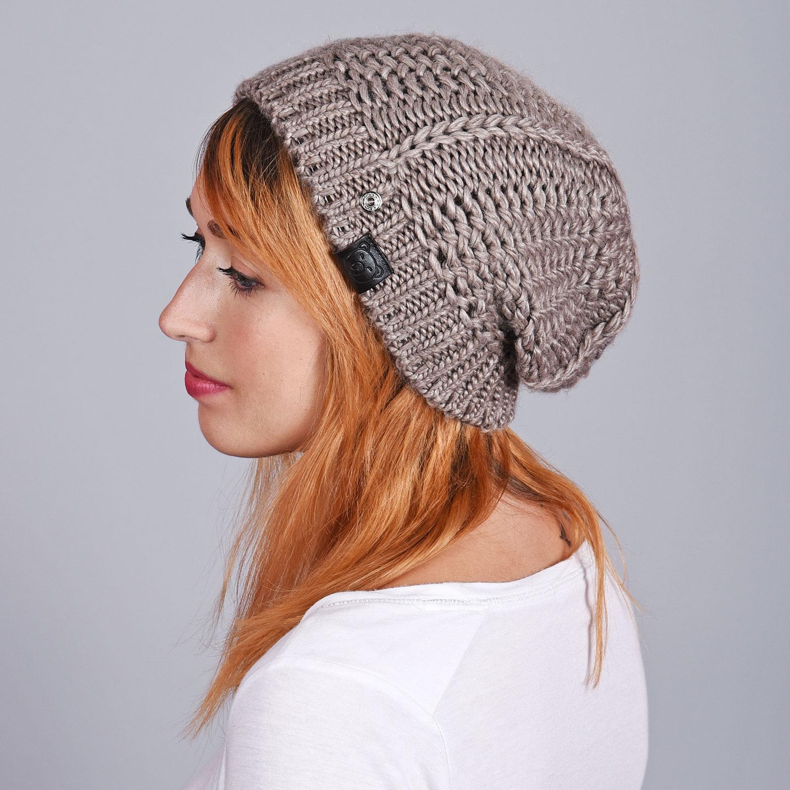 CP-01072-VF16-1-bonnet-femme-taupe