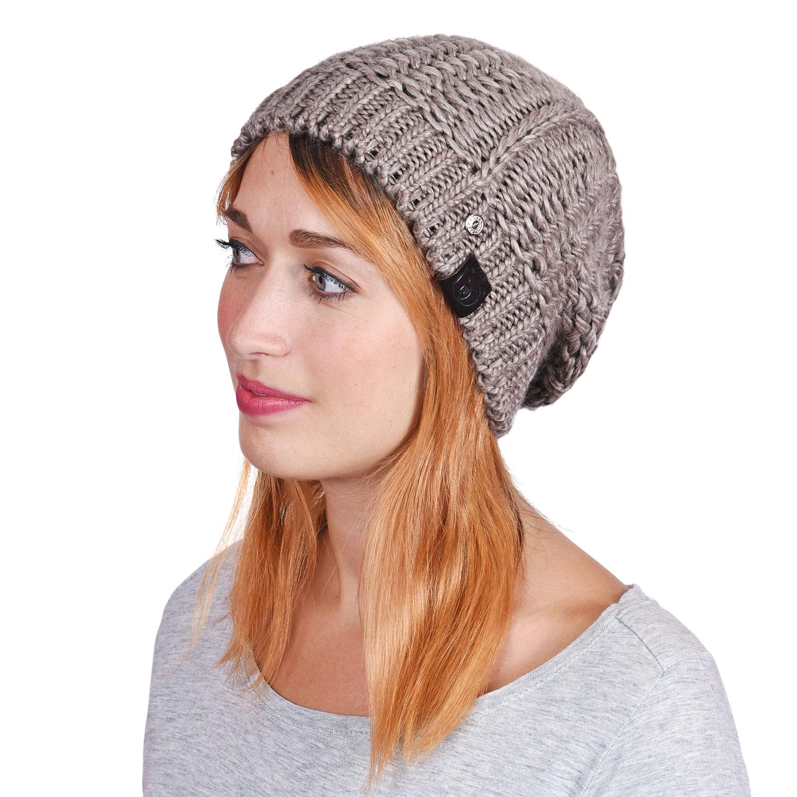 CP-01072-VF16-P-bonnet-chaud-taupe