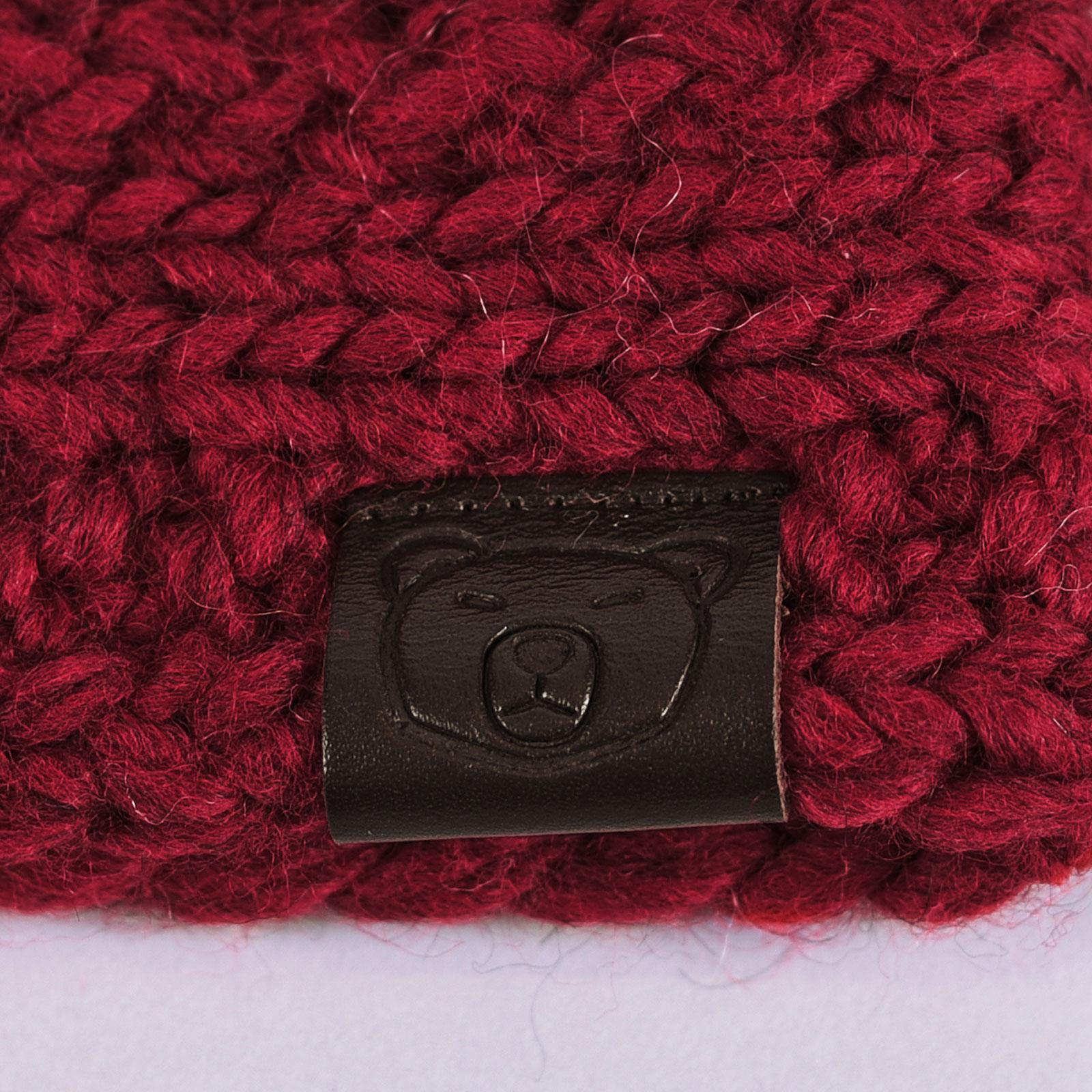 CP-01073-D16-1-bandeau-hiver-rouge