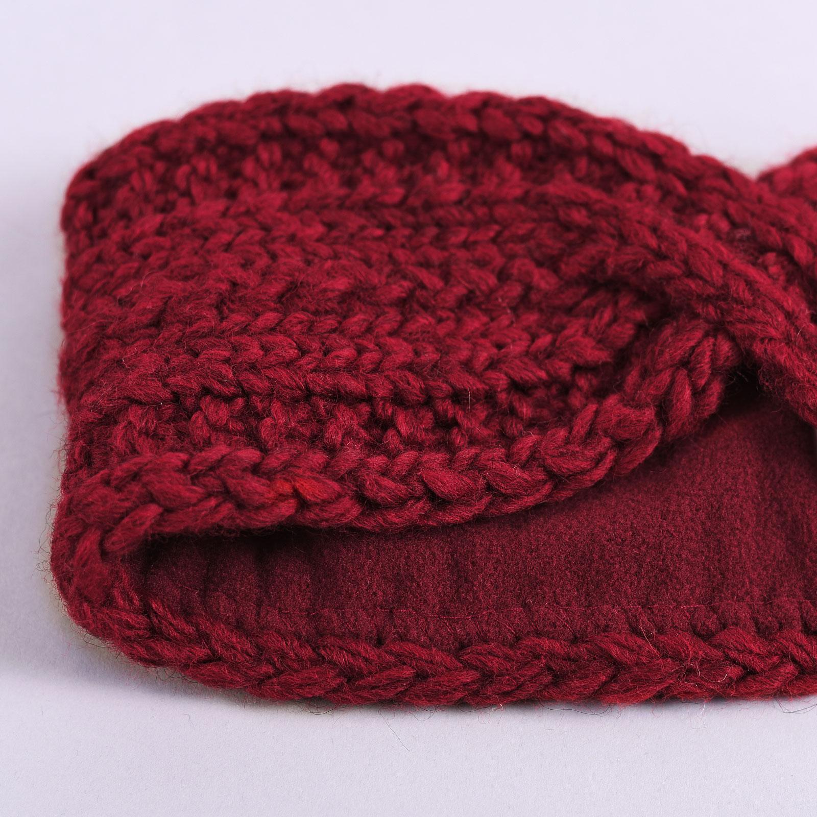 CP-01073-D16-3-tour-de-tete-rouge-bordeaux