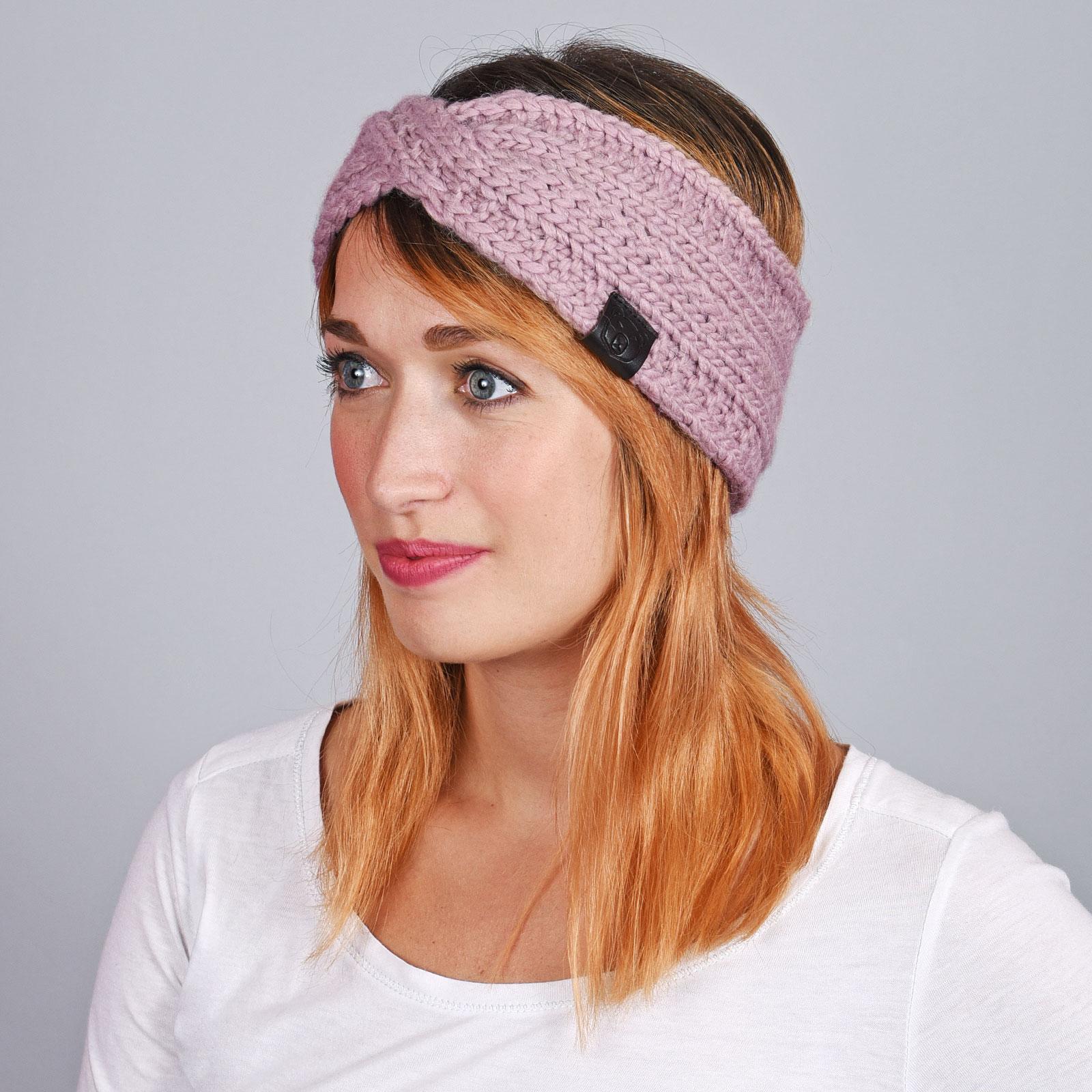 CP-01074-VF16-1-bandeau-femme-polaire-rose