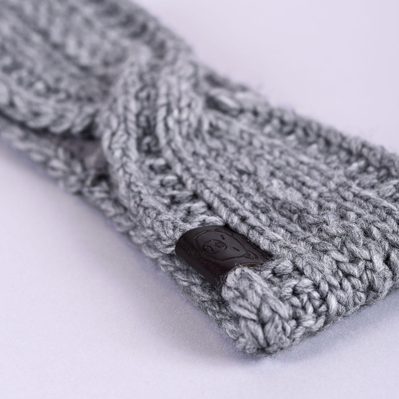 CP-01076-D16-2-bandeau-femme-hiver-ardoise