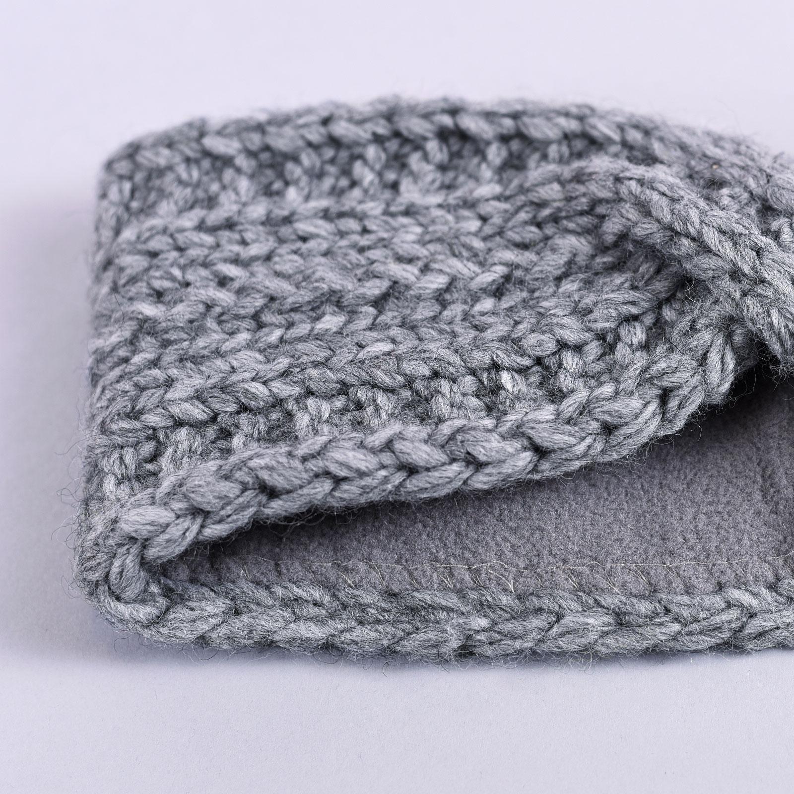 CP-01076-D16-3-bandeau-hiver-gris-ardoise