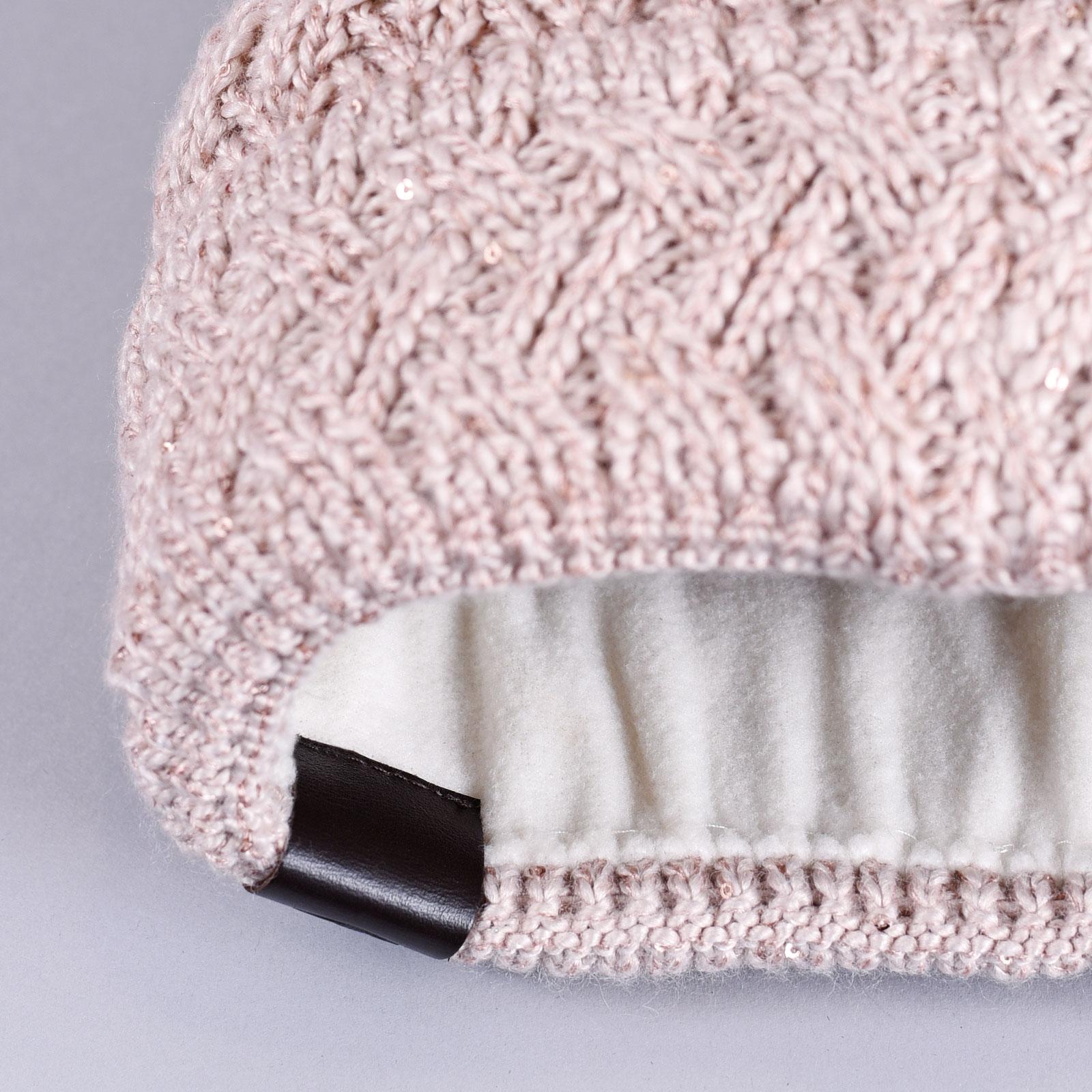 CP-01030-D16-2-bonnet-rose-doublure-polaire