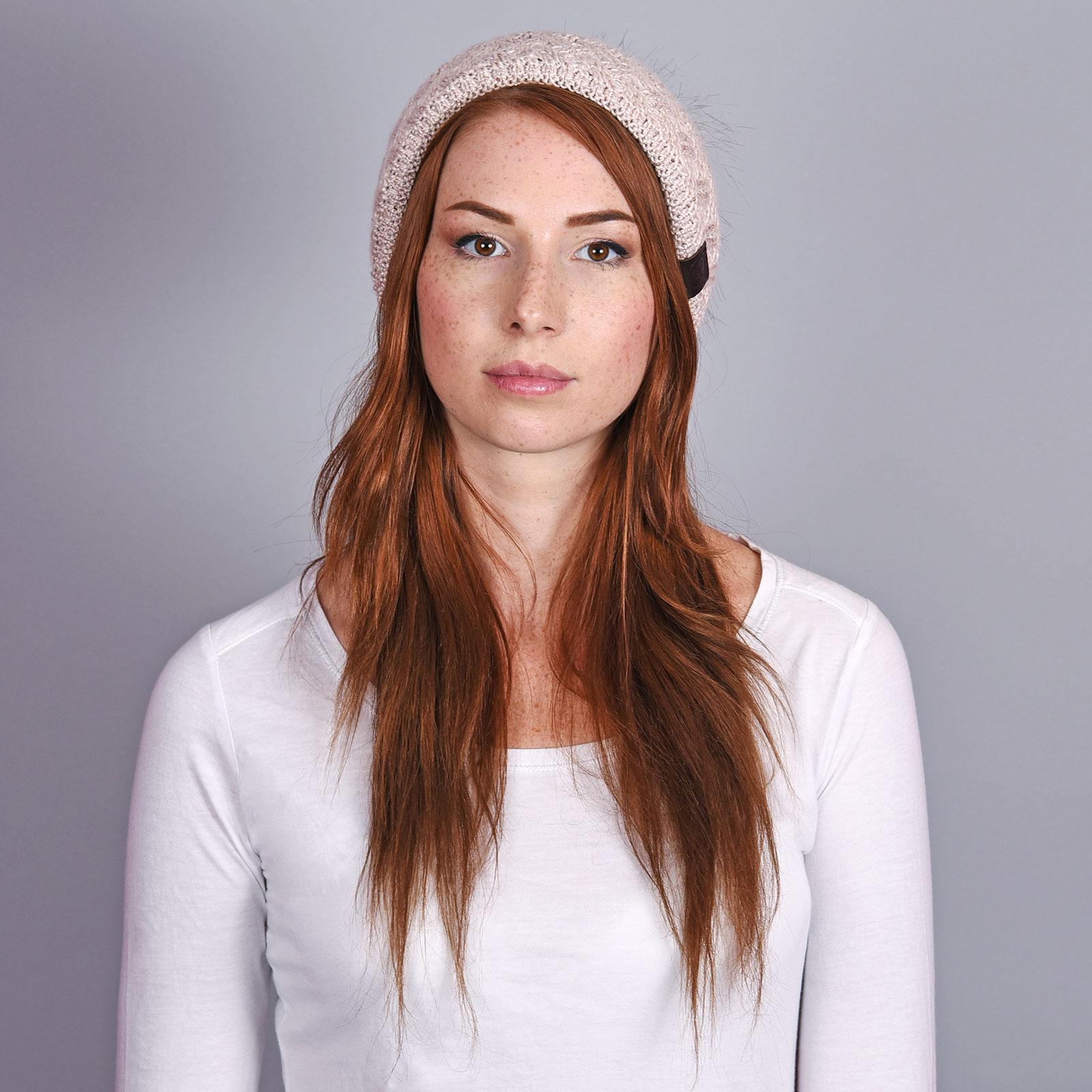 CP-01030-VF16-2-bonnet-tendance-rose-coquille