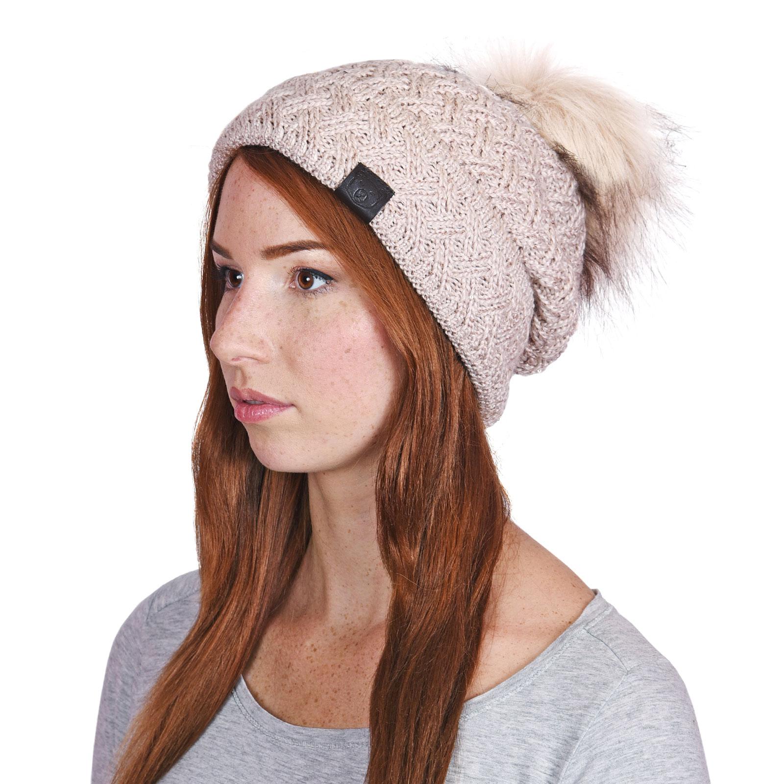 CP-01030-VF16-P-bonnet-femme-pompon-hiver-rose