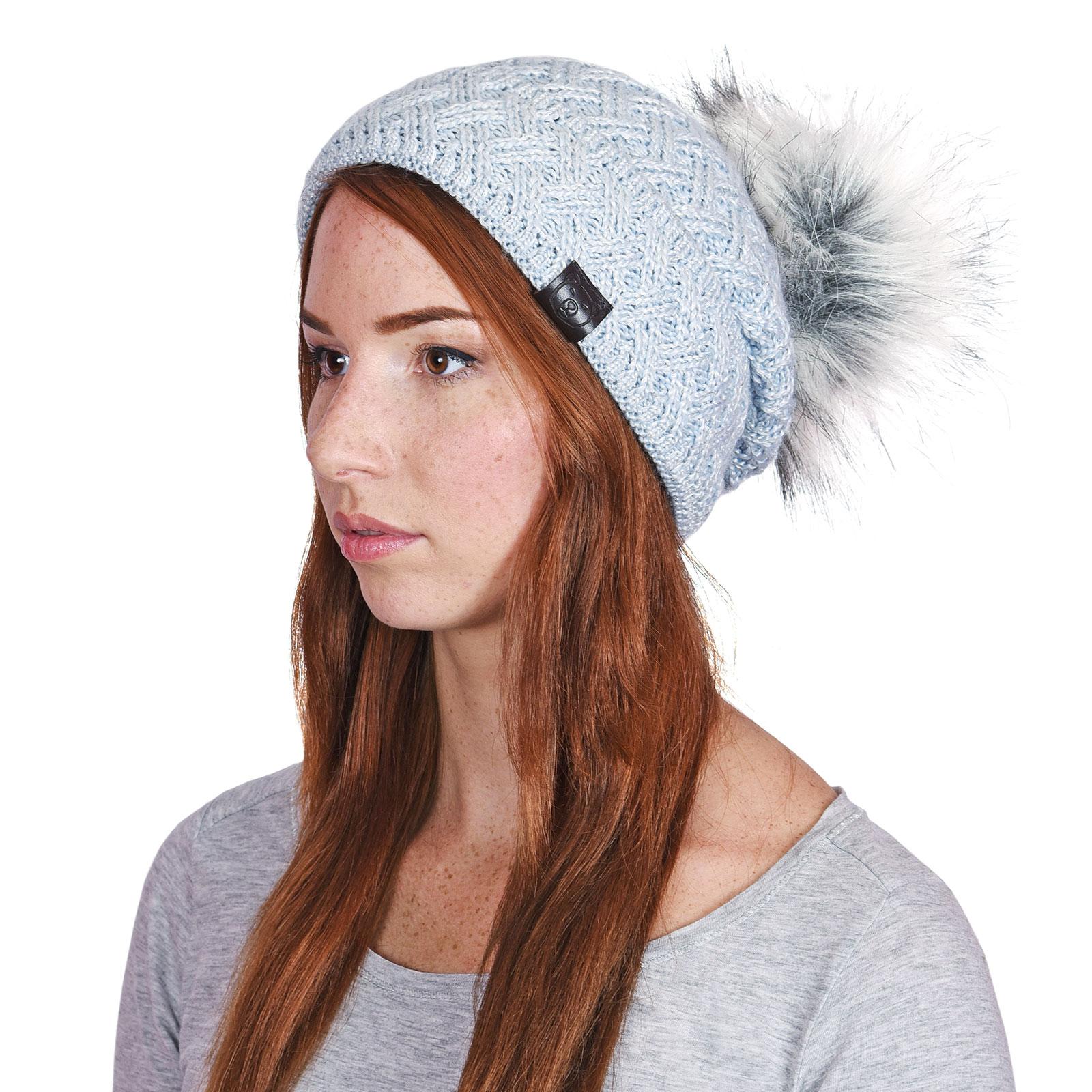 CP-01031-VF16-P-bonnet-hiver-bleu-ciel