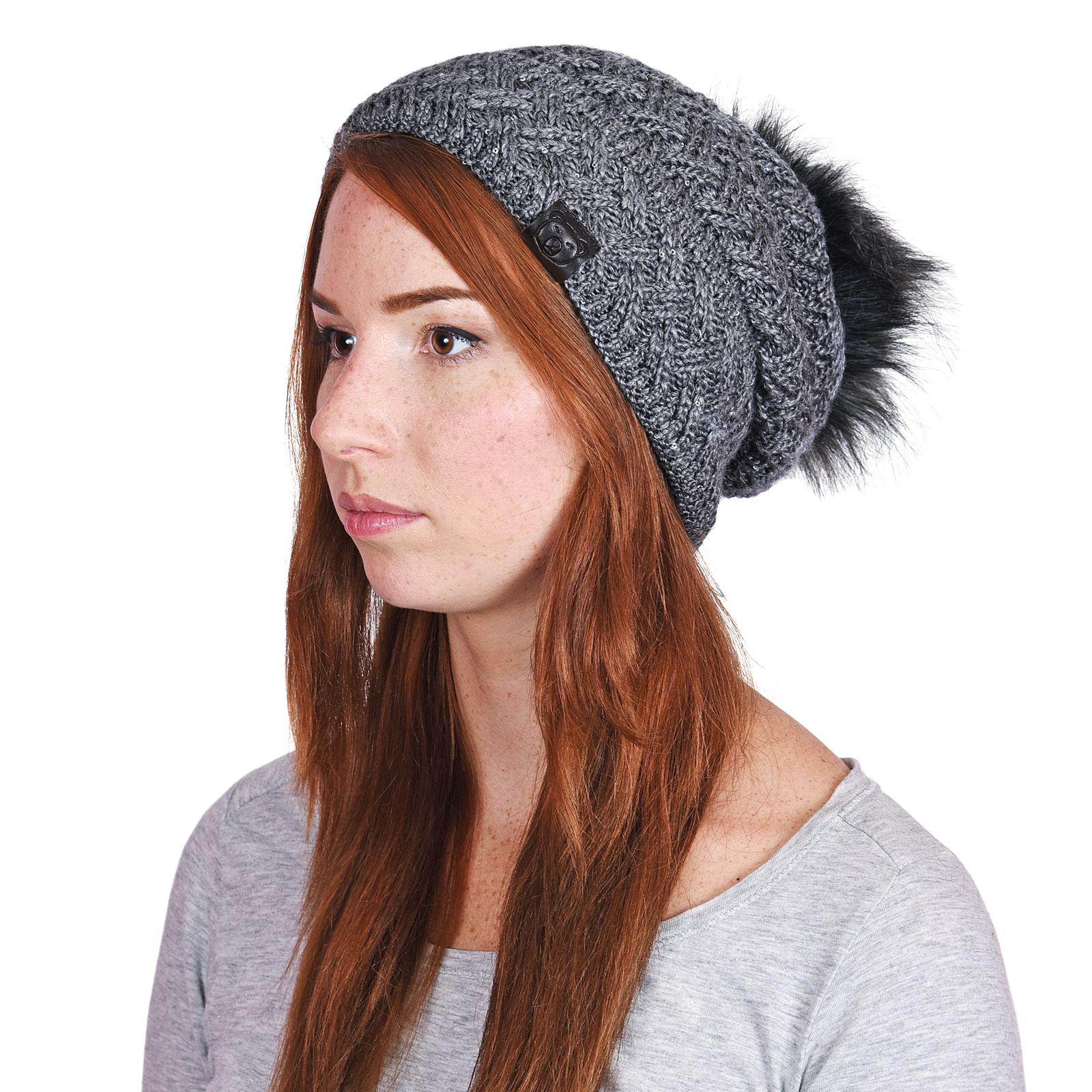 CP-01032-VF16-P-bonnet-hiver-gris-fonce