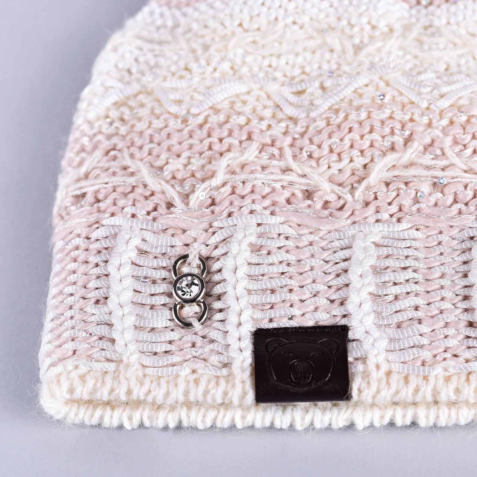 CP-01037-D16-1-bonnet-femme-creme
