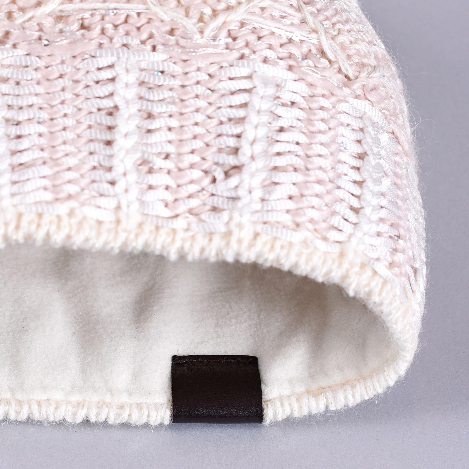 CP-01037-D16-2-bonnet-femme-hiver-blanc-creme