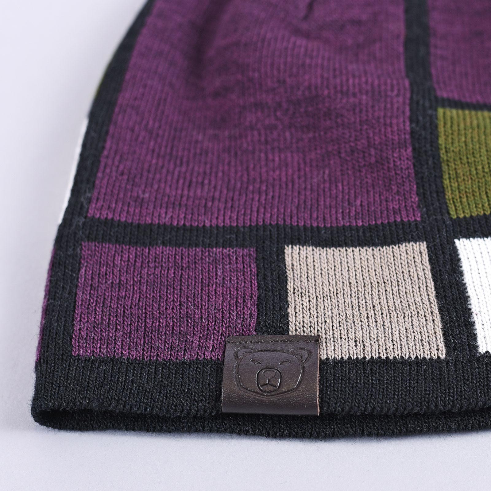CP-01038-D16-1-bonnet-patchwork-violet