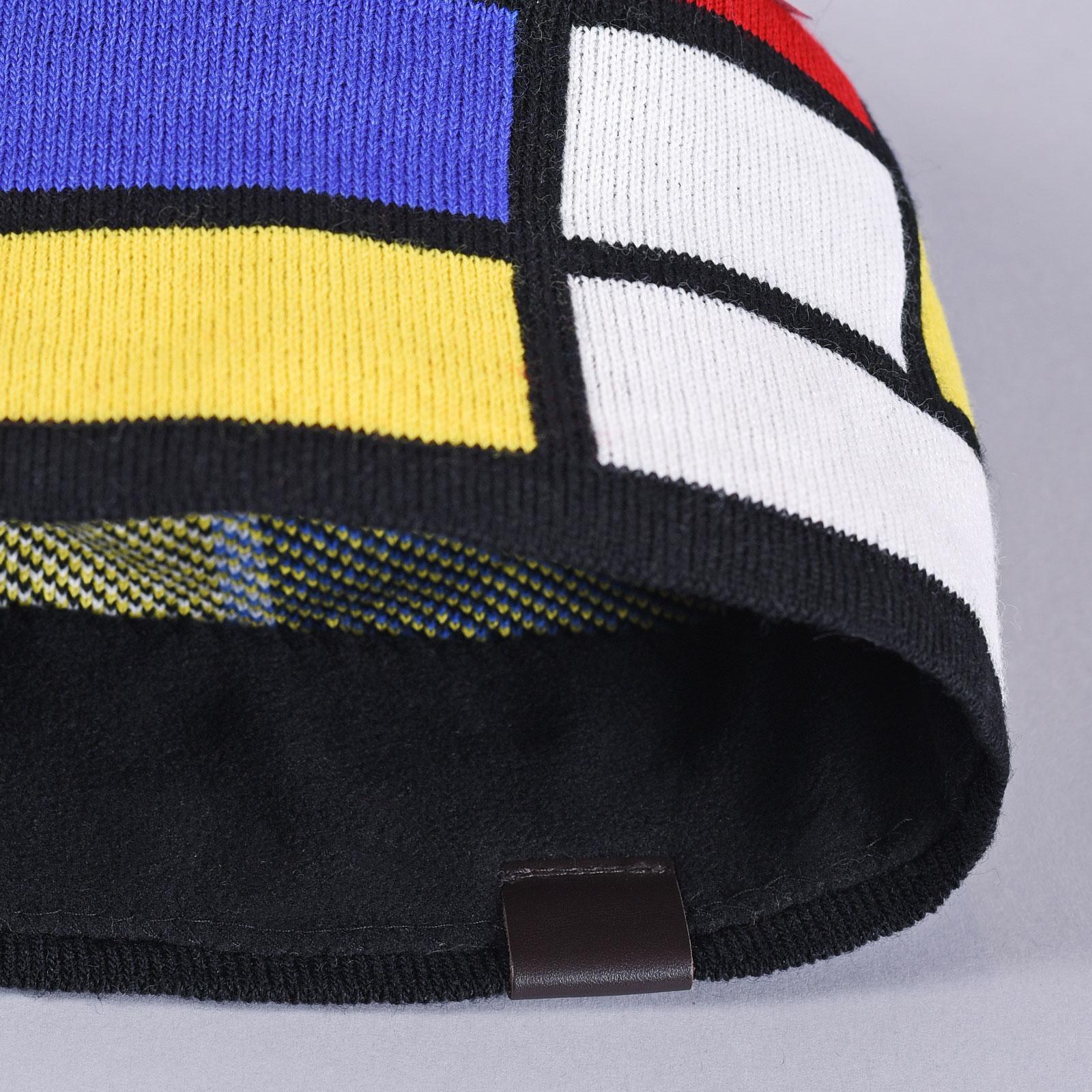 CP-01039-D16-2-bonnet-femme-hiver-patchwork-blanc