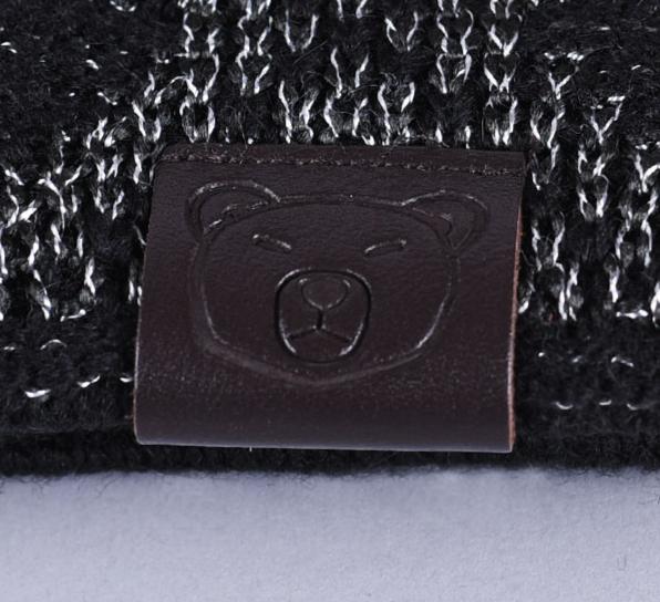 CP-01044-D16-1-bonnet-femme-noir-mokalunga