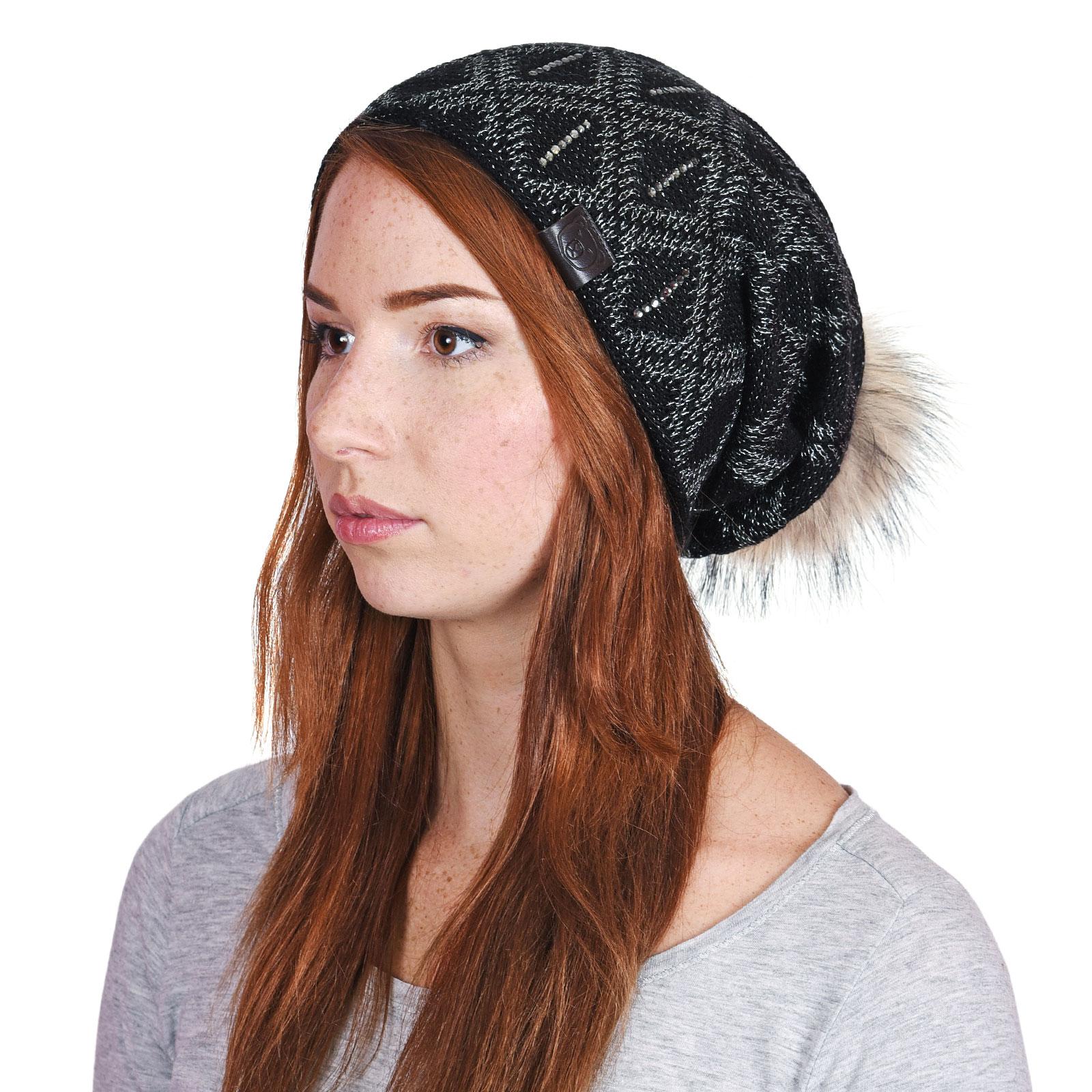 CP-01044-VF16-P-bonnet-femme-hiver-noir