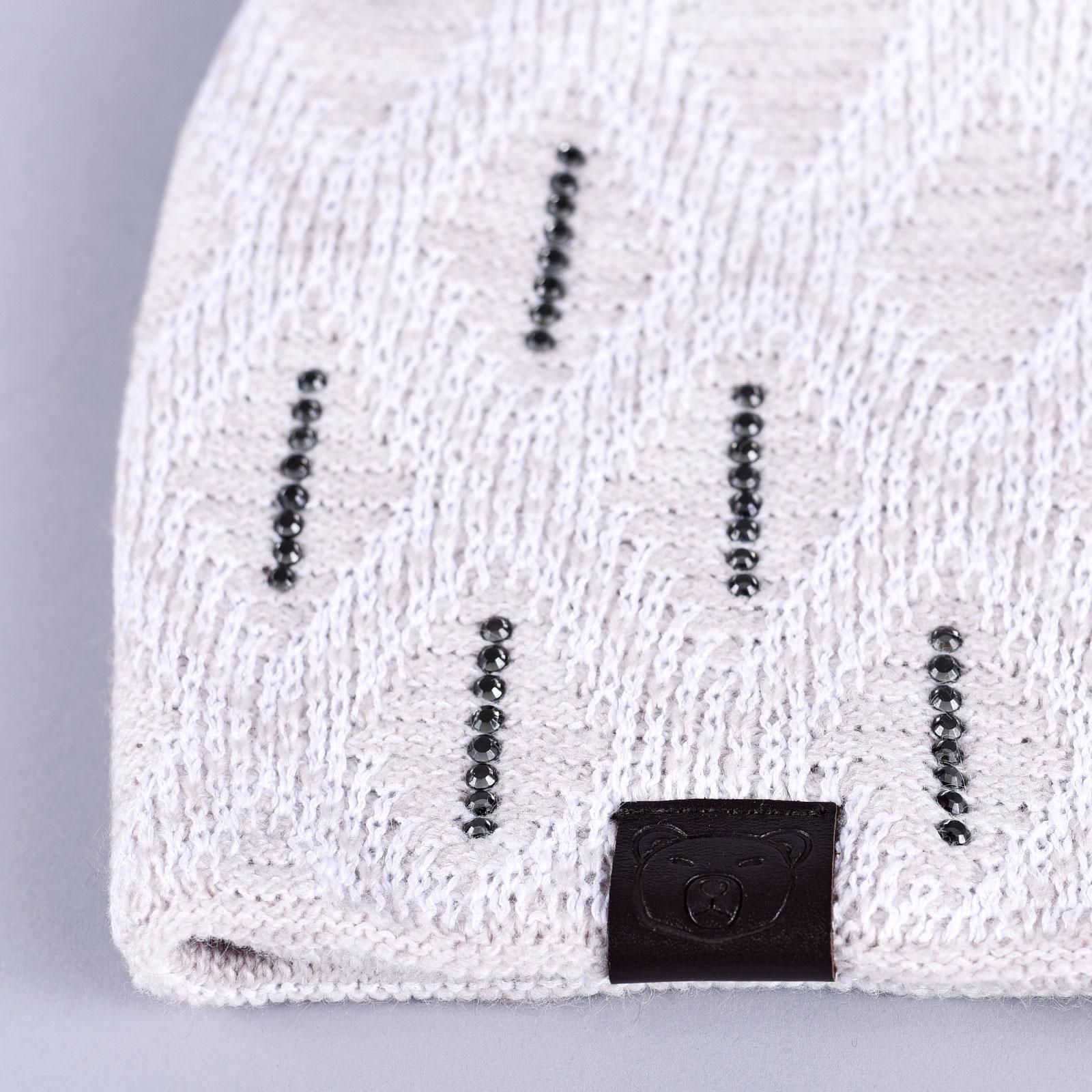 CP-01046-D16-1-bonnet-femme-blanc-beige