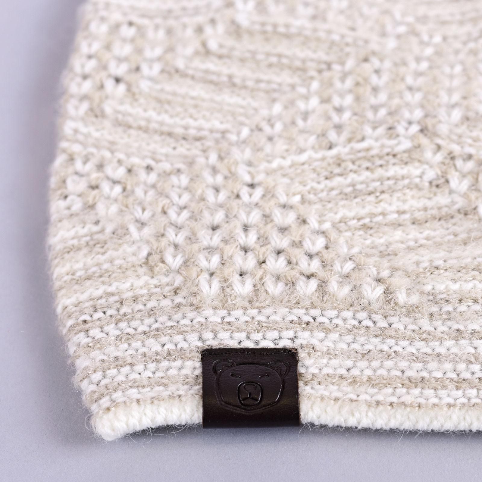 CP-01047-D16-1-bonnet-long-femme-beige