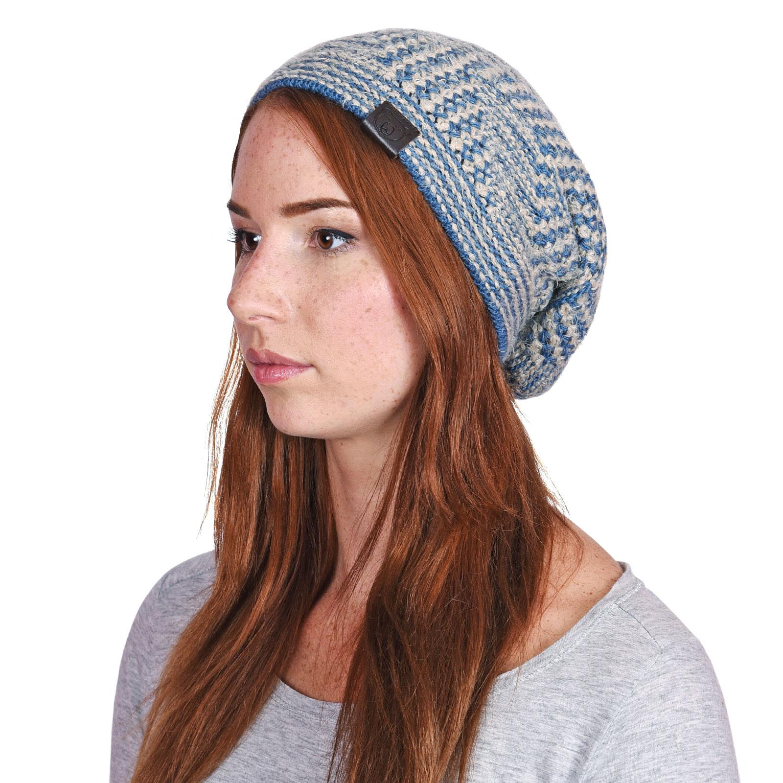 CP-01049-VF16-P-bonnet-femme-hiver-bleu
