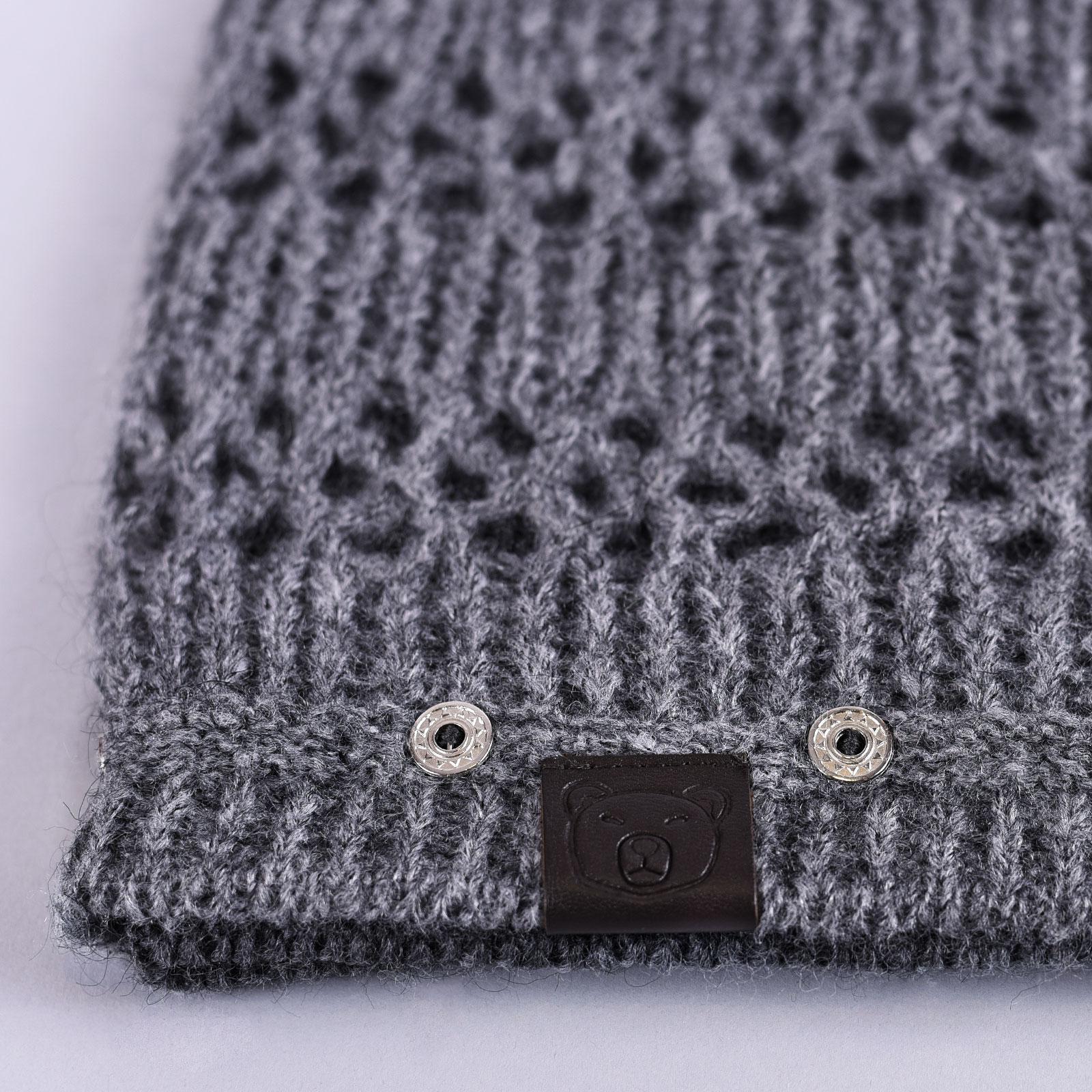 CP-01055-D16-1-bonnet-femme-dentelle-gris-ardoise