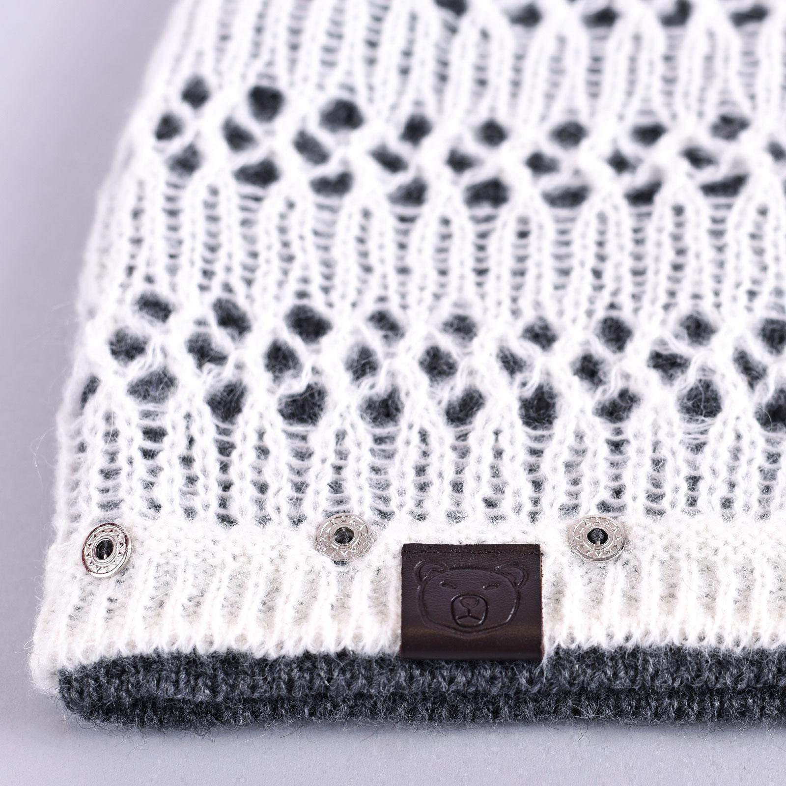 CP-01056-D16-1-bonnet-blanc-doublure-anthracite