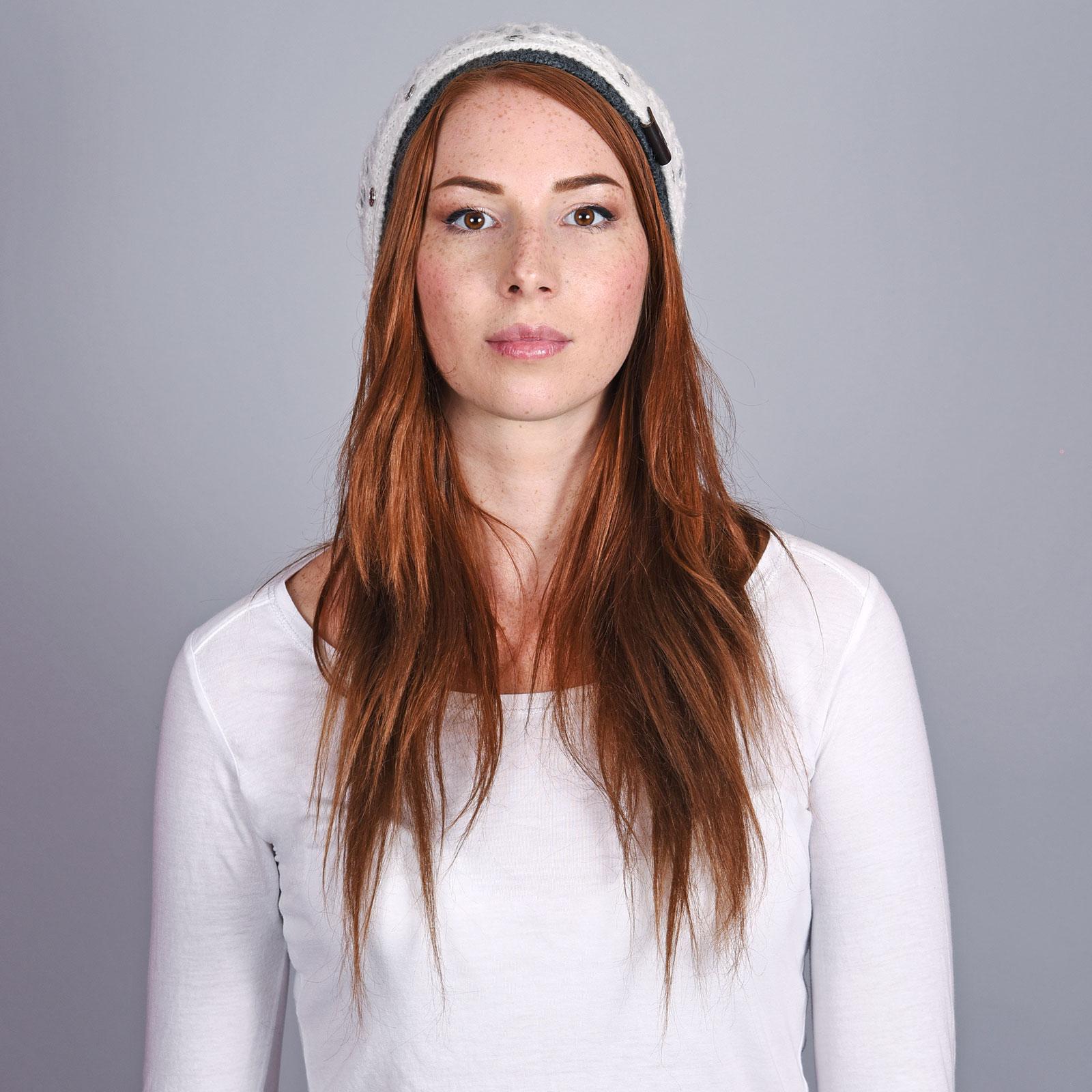 CP-01056-VF16-2-bonnet-femme-hiver-blanc