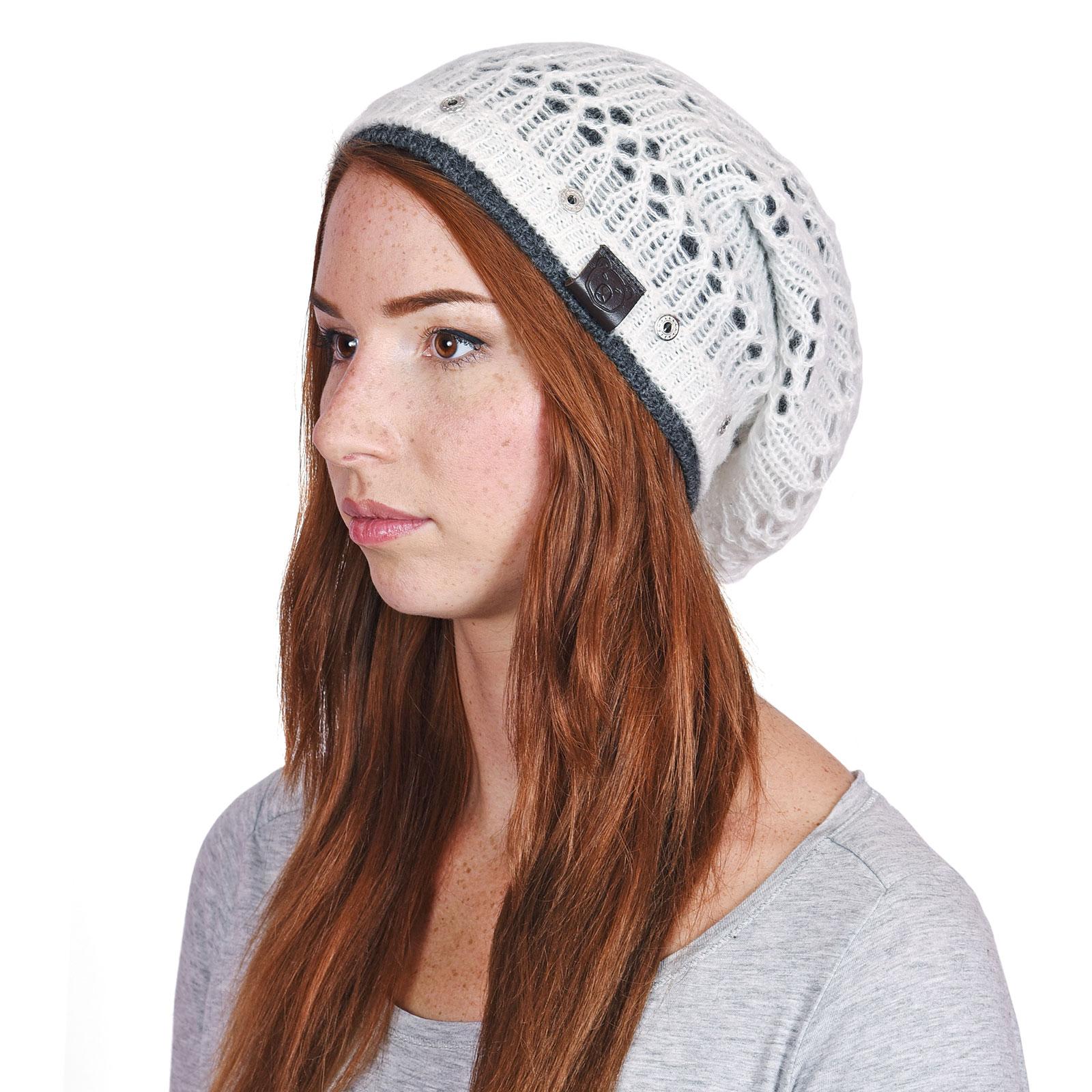 CP-01056-VF16-P-bonnet-dentelle-blanc-doublure-grise