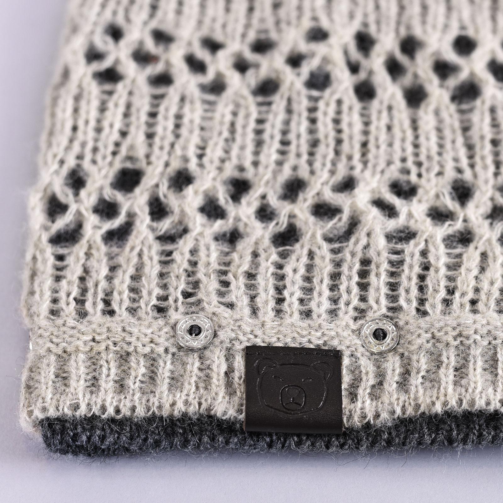 CP-01057-D16-1-bonnet-femme-hiver-beige-taupe