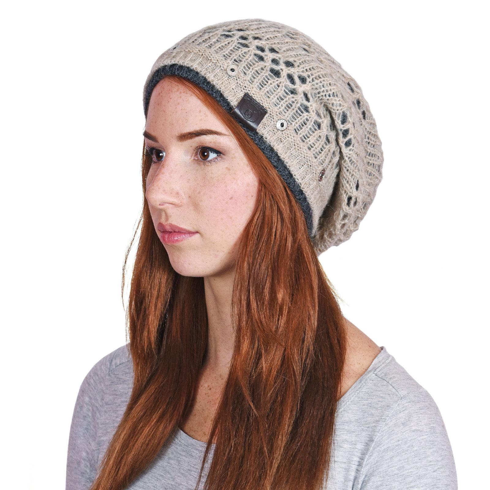 CP-01057-VF16-P-bonnet-femme-tendance-beige